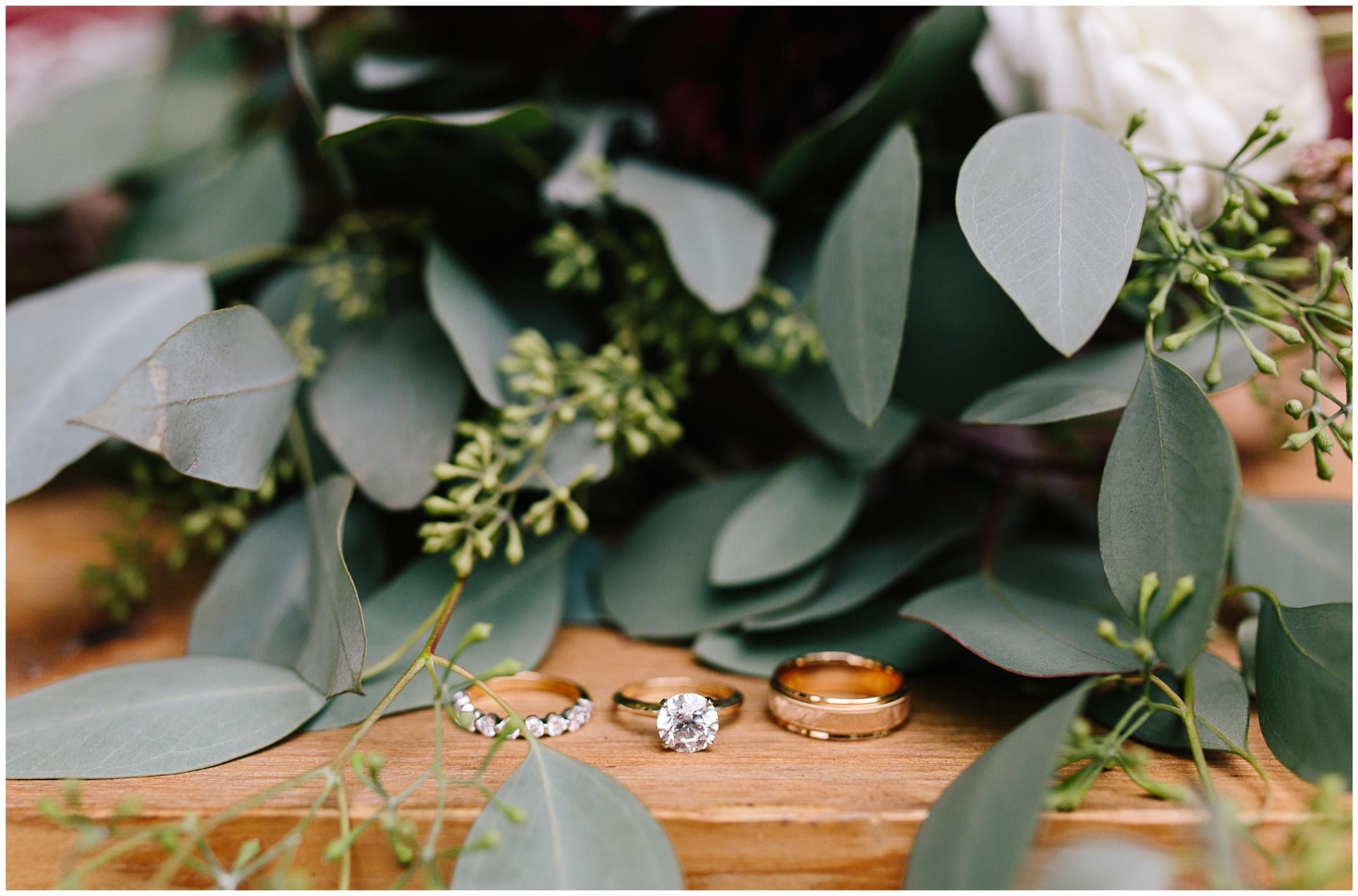moss_denver_wedding_3.jpg