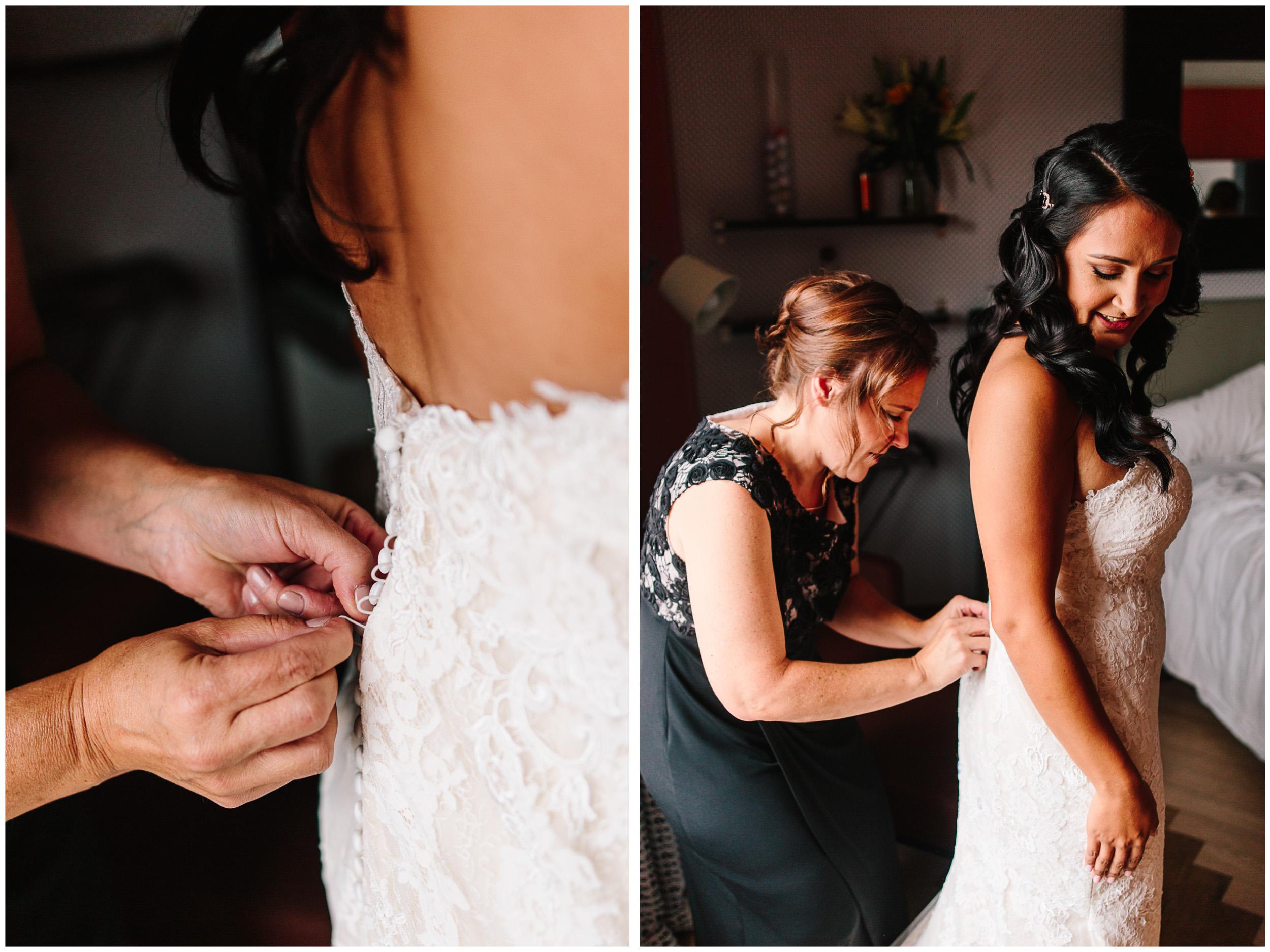 moss_denver_wedding_10.jpg