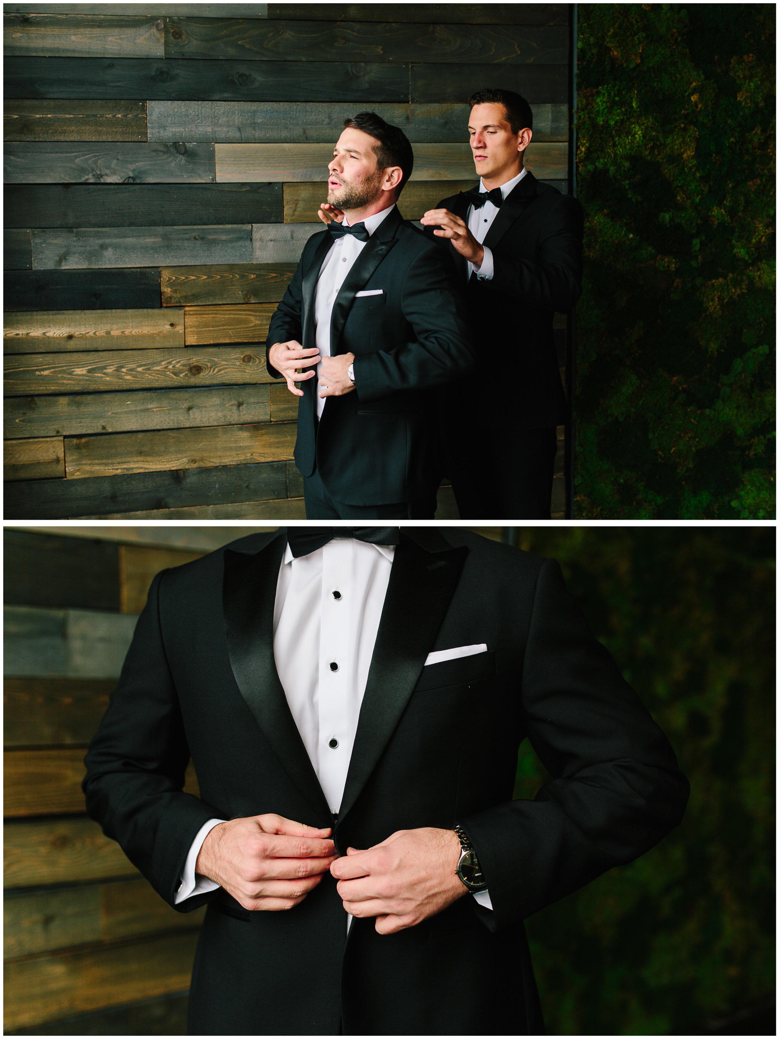 moss_denver_wedding_15.jpg