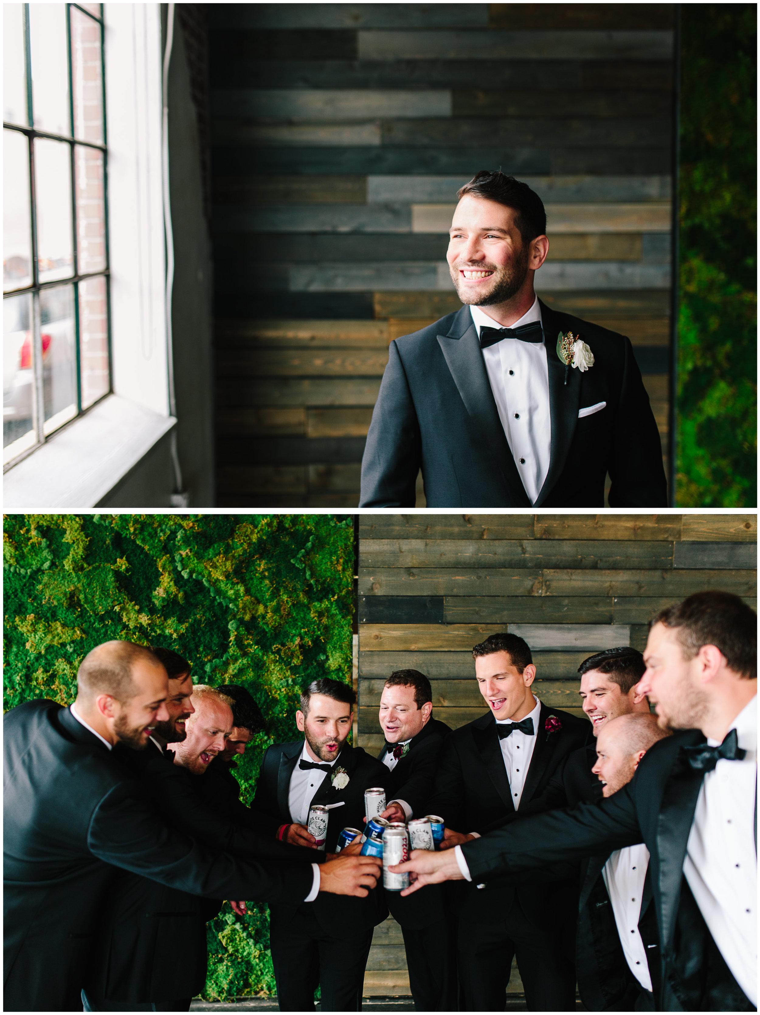 moss_denver_wedding_16.jpg