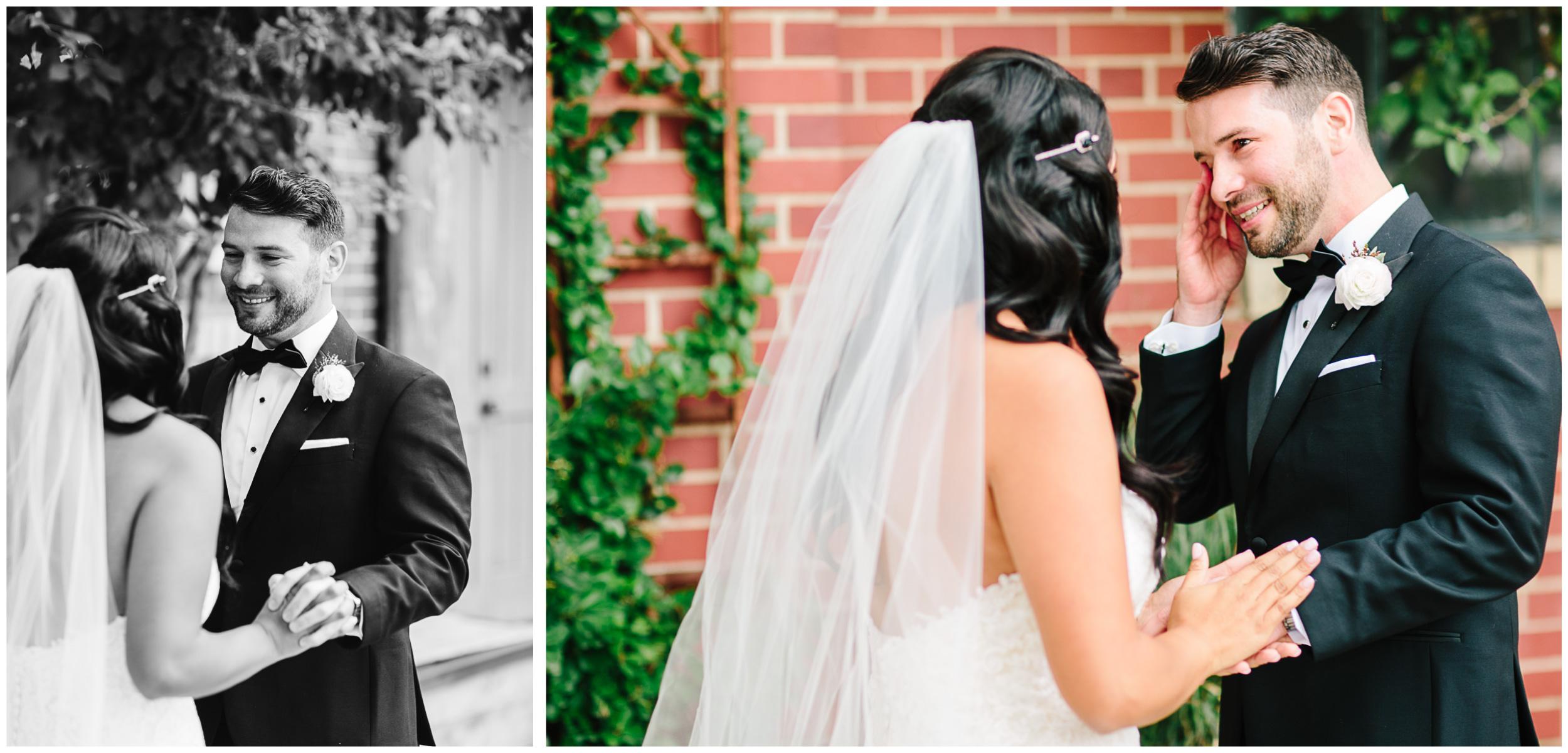 moss_denver_wedding_19.jpg
