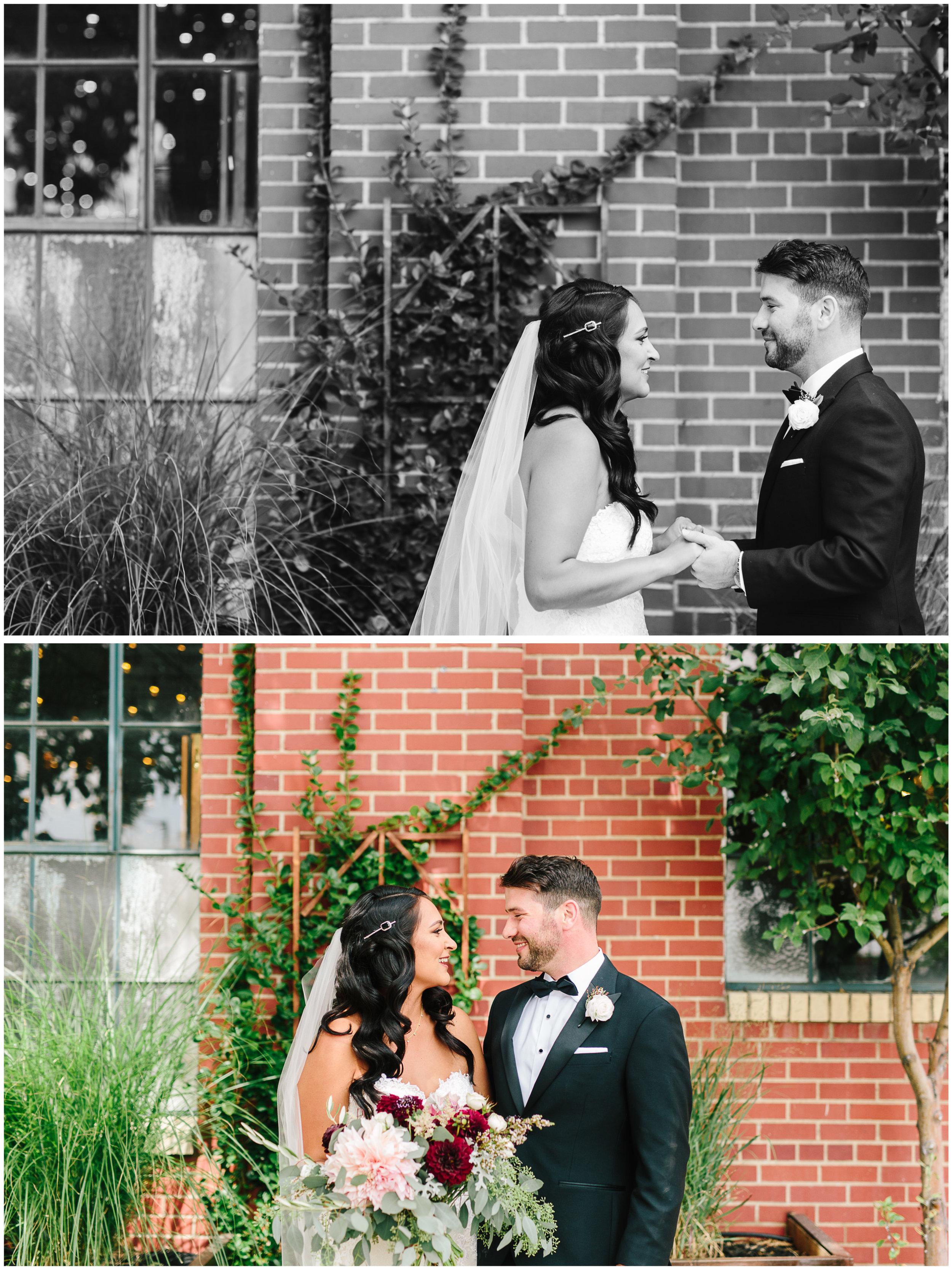 moss_denver_wedding_20.jpg