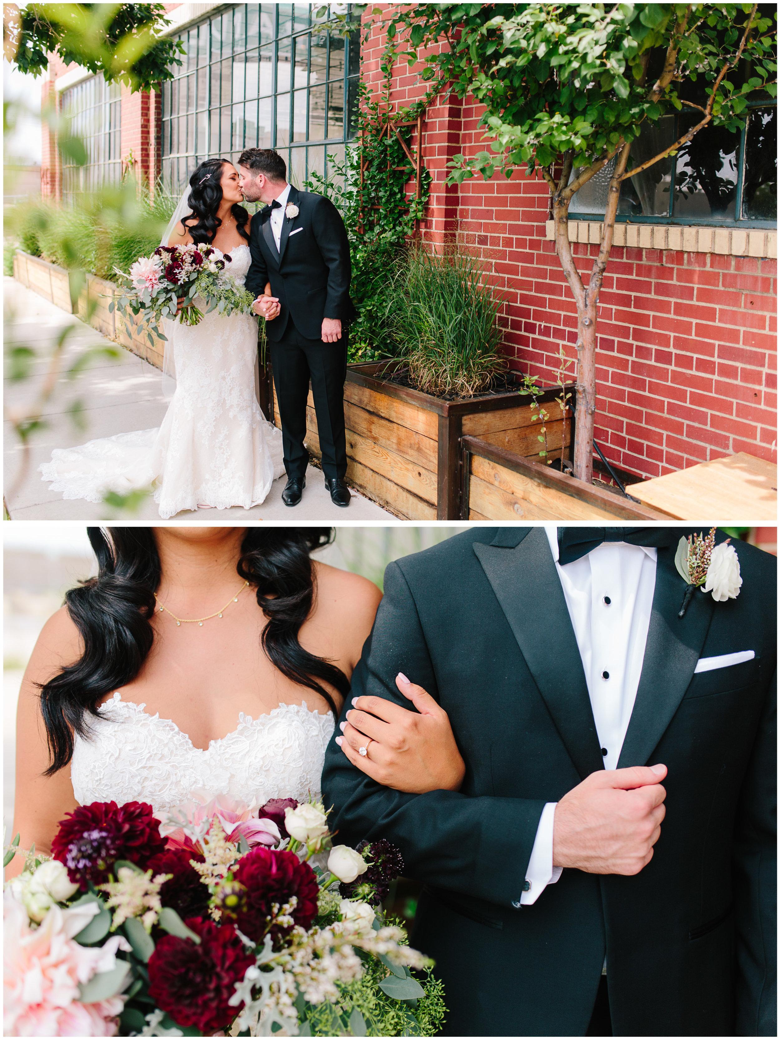 moss_denver_wedding_23.jpg