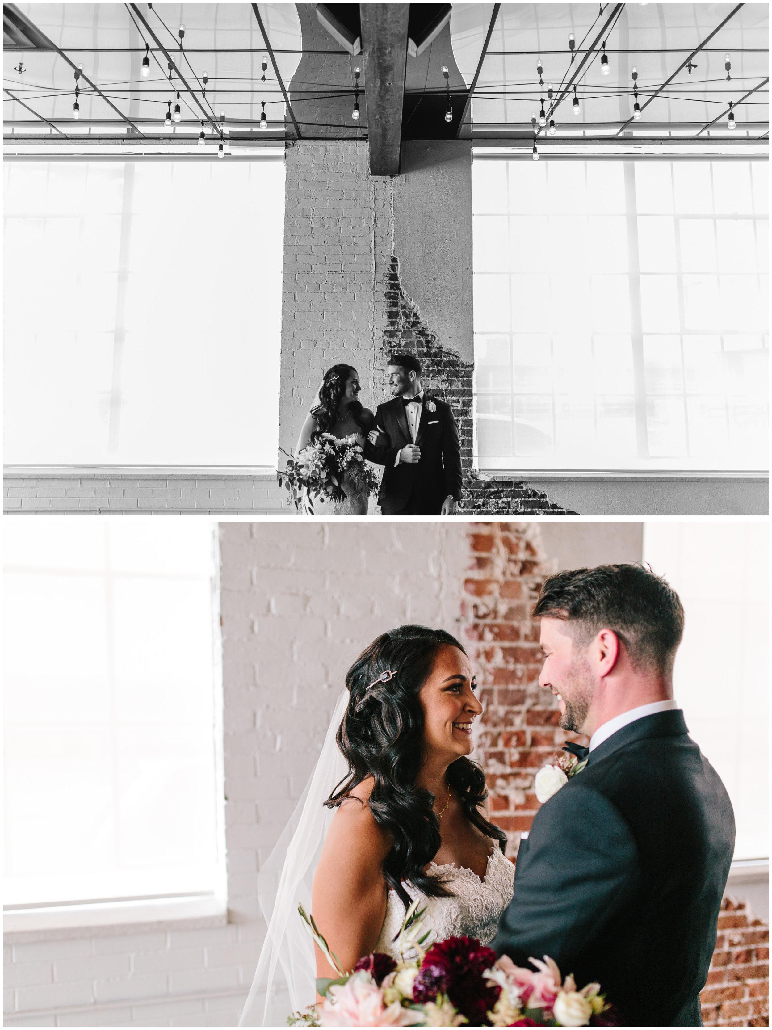 moss_denver_wedding_24.jpg