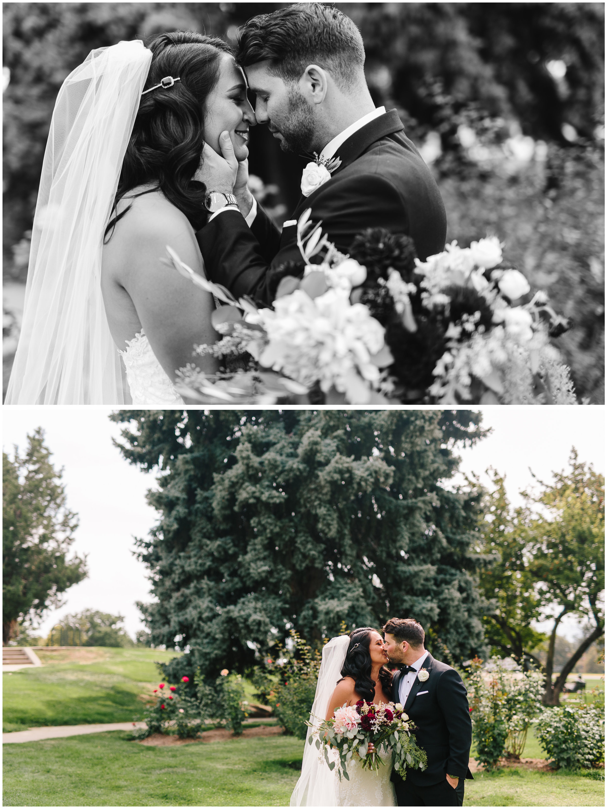 moss_denver_wedding_25.jpg