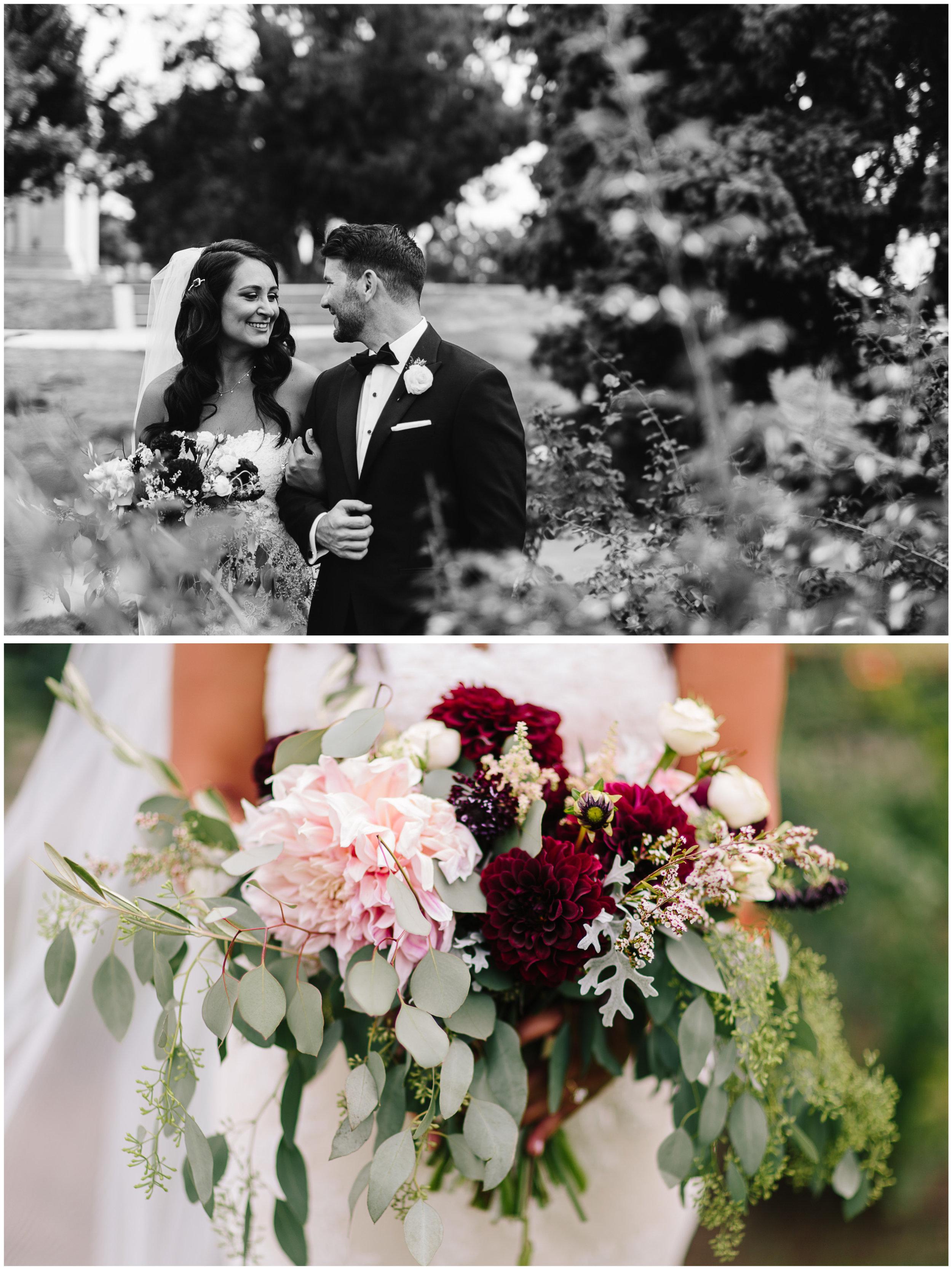 moss_denver_wedding_27.jpg