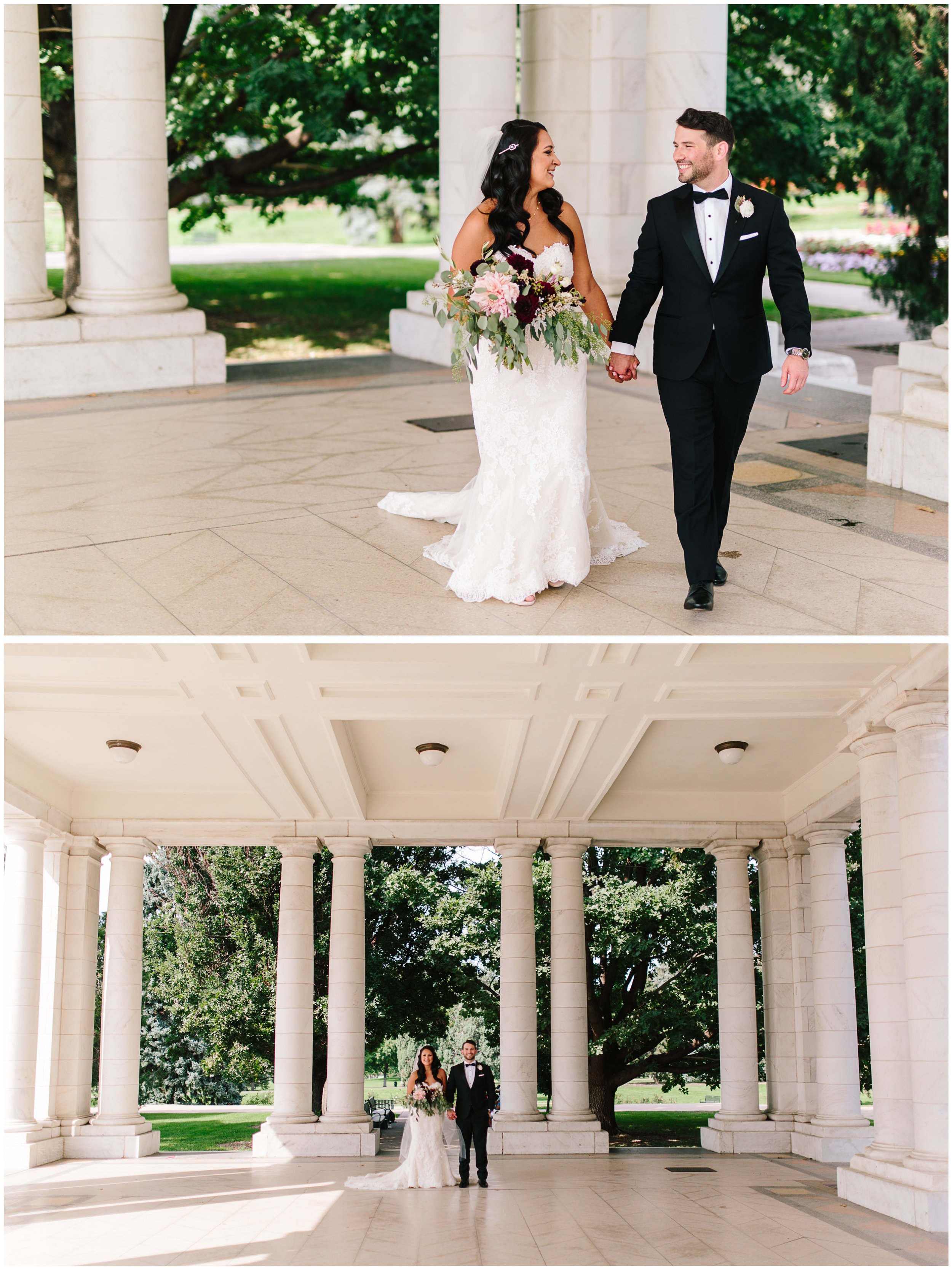 moss_denver_wedding_33.jpg