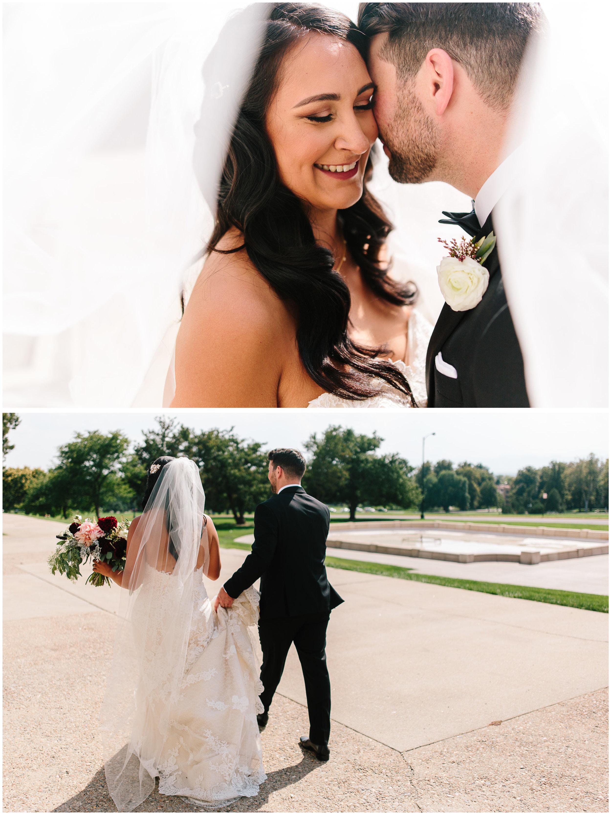 moss_denver_wedding_34.jpg