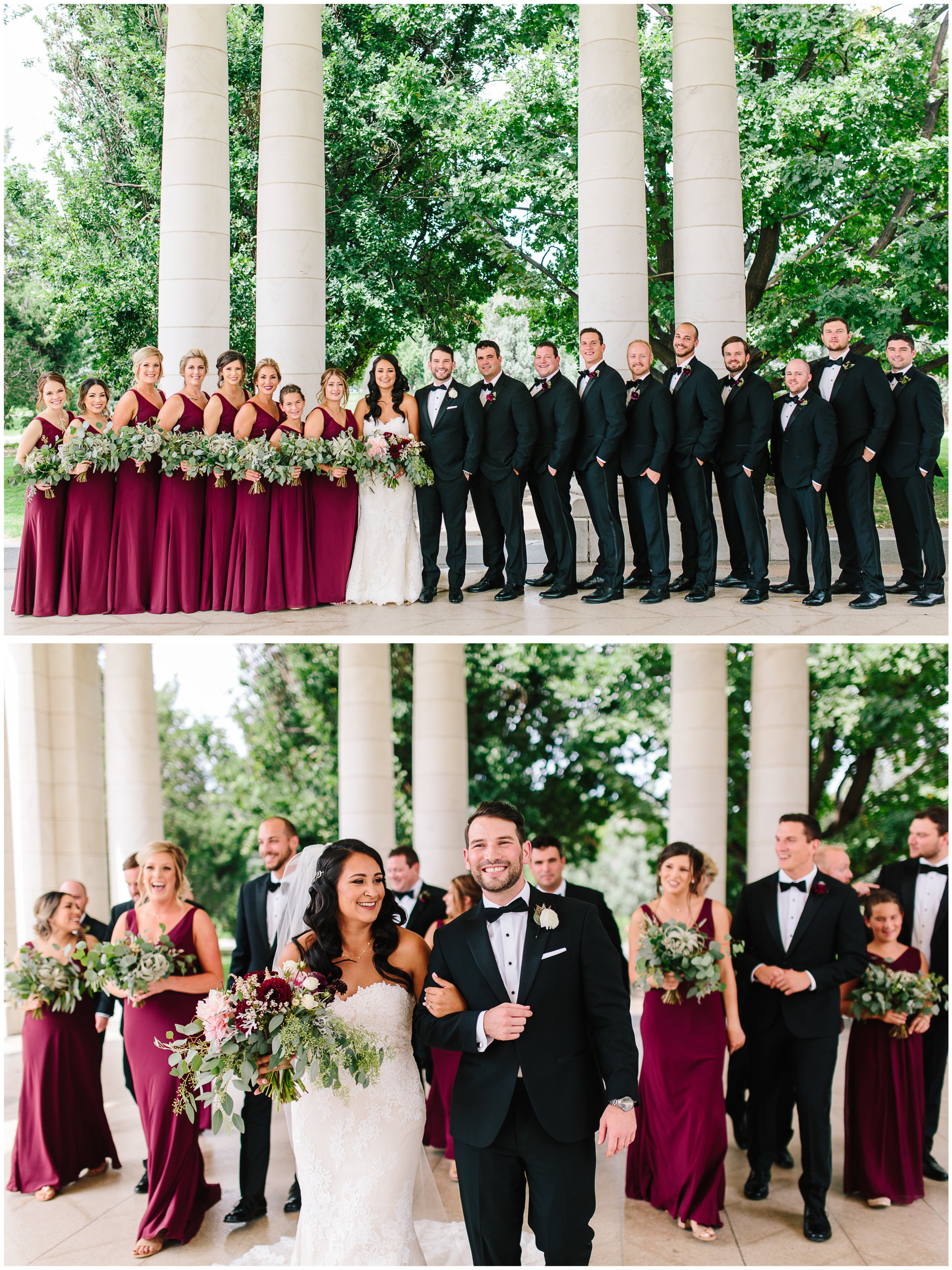 moss_denver_wedding_38.jpg