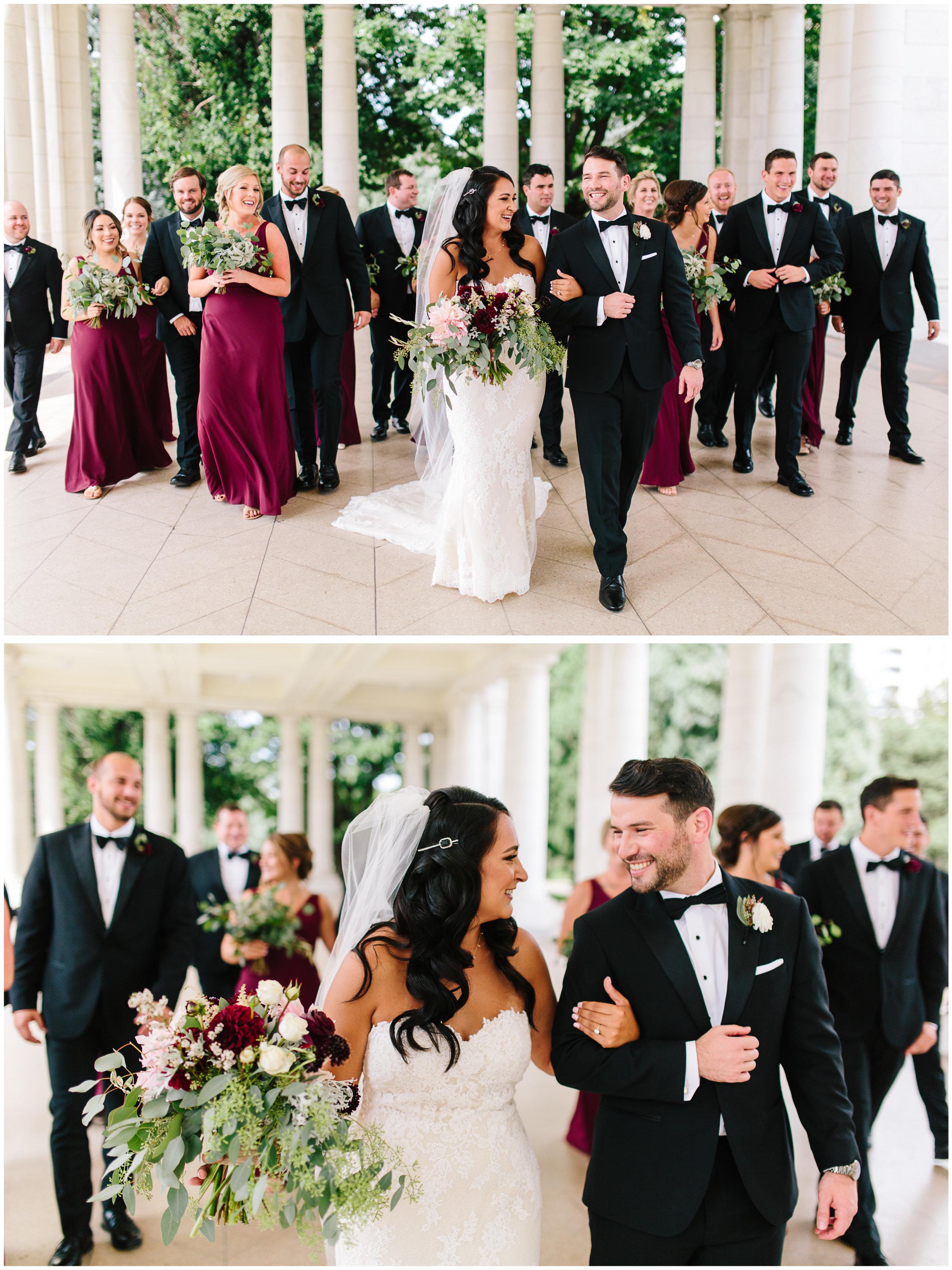 moss_denver_wedding_40.jpg