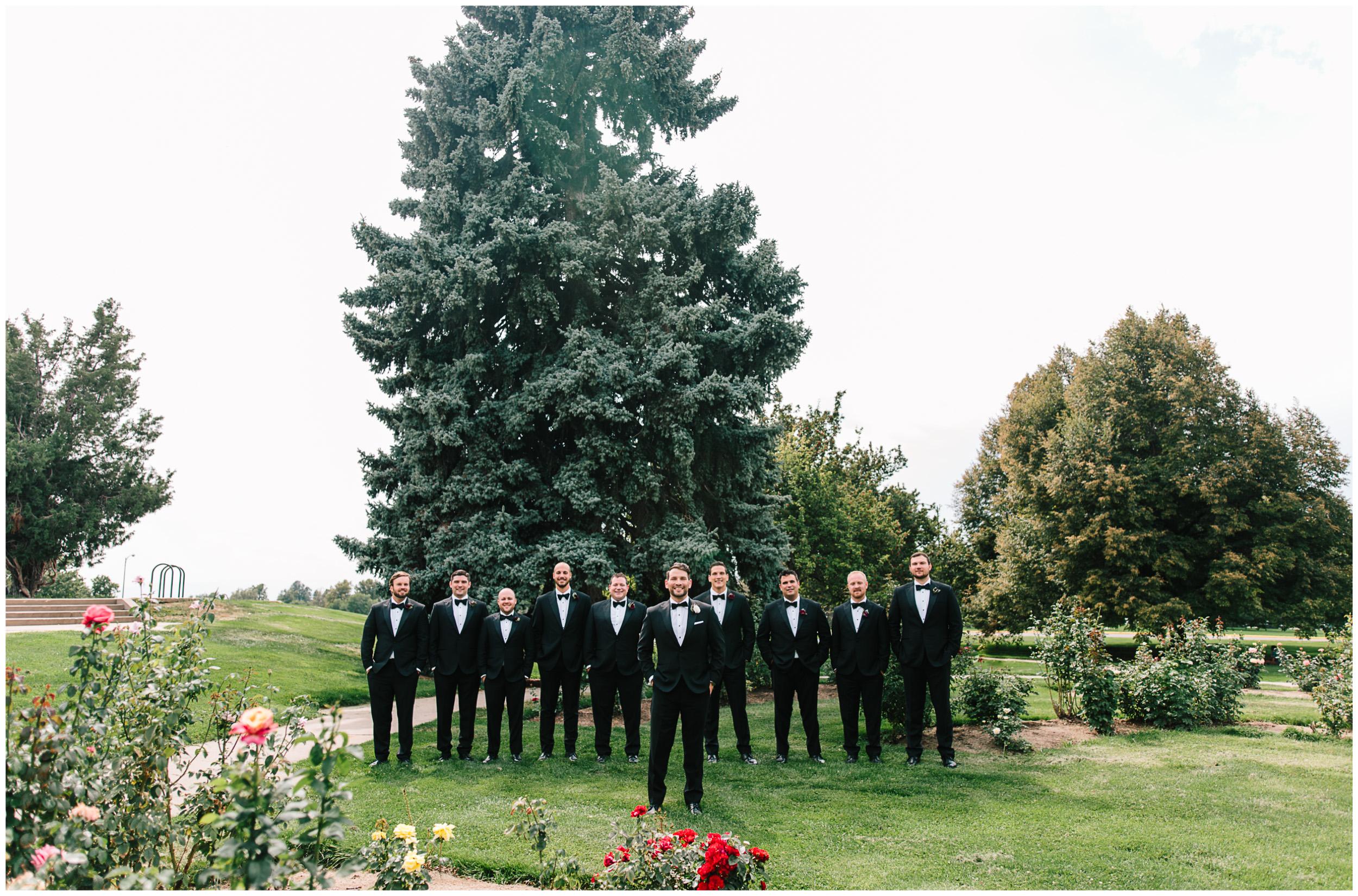 moss_denver_wedding_40a.jpg