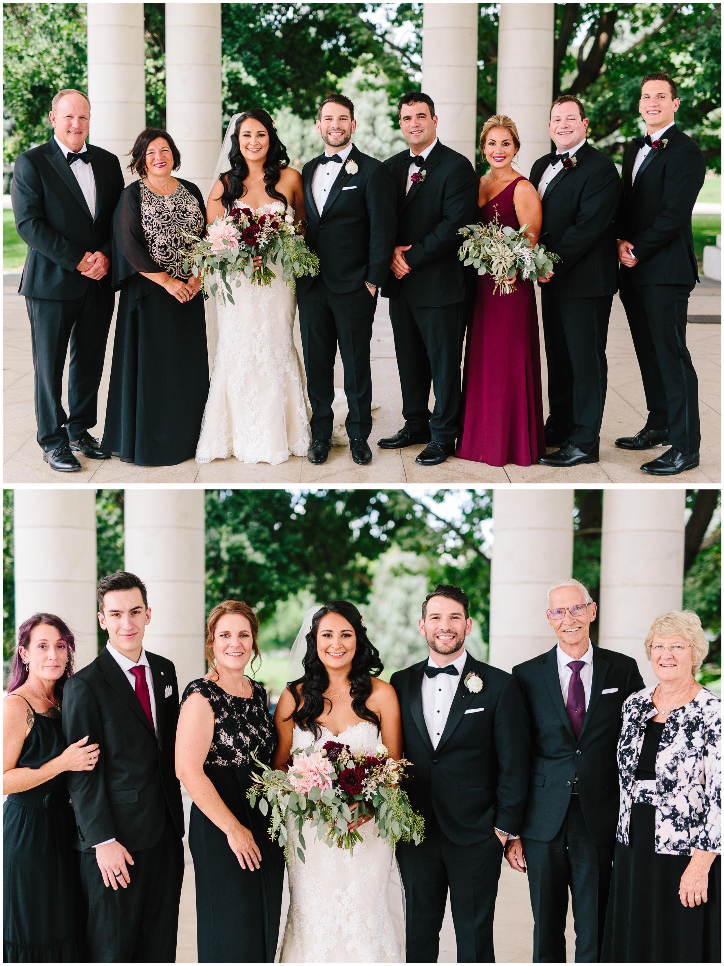 moss_denver_wedding_43.jpg