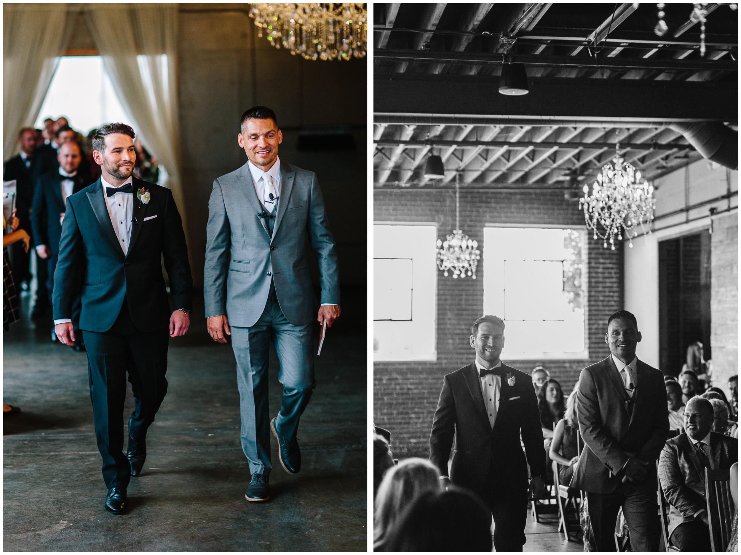 moss_denver_wedding_45.jpg