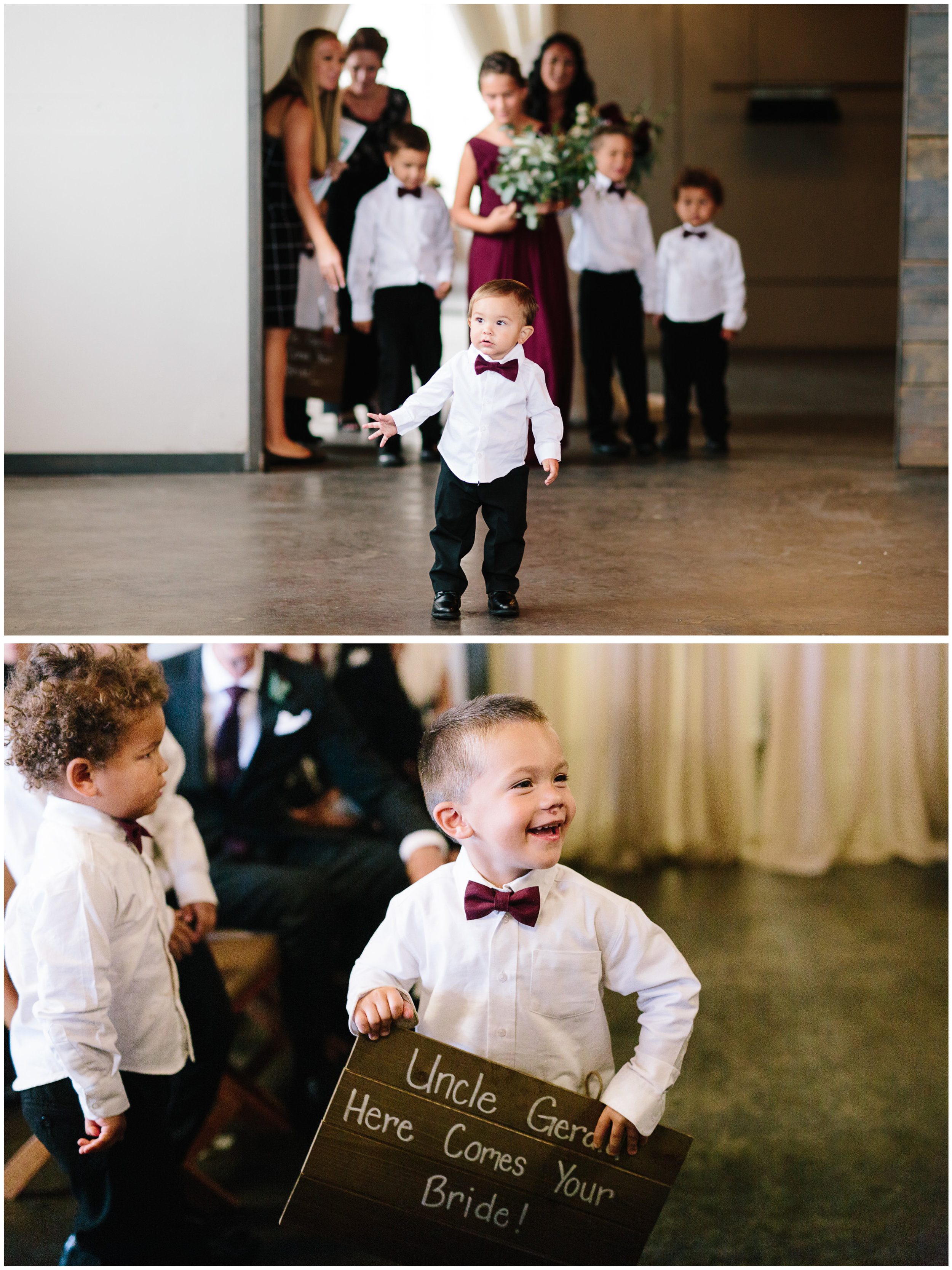 moss_denver_wedding_46.jpg