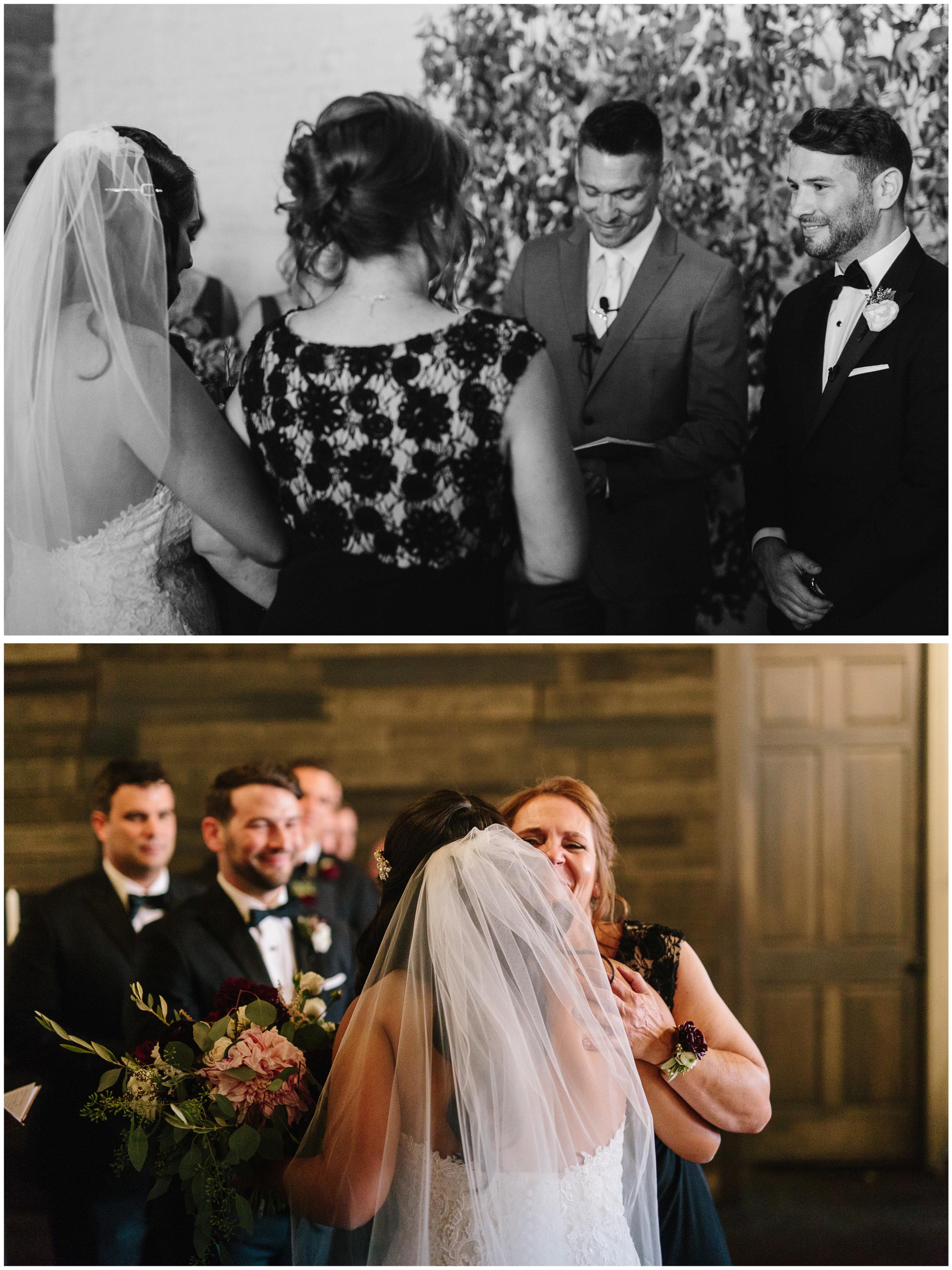 moss_denver_wedding_49.jpg