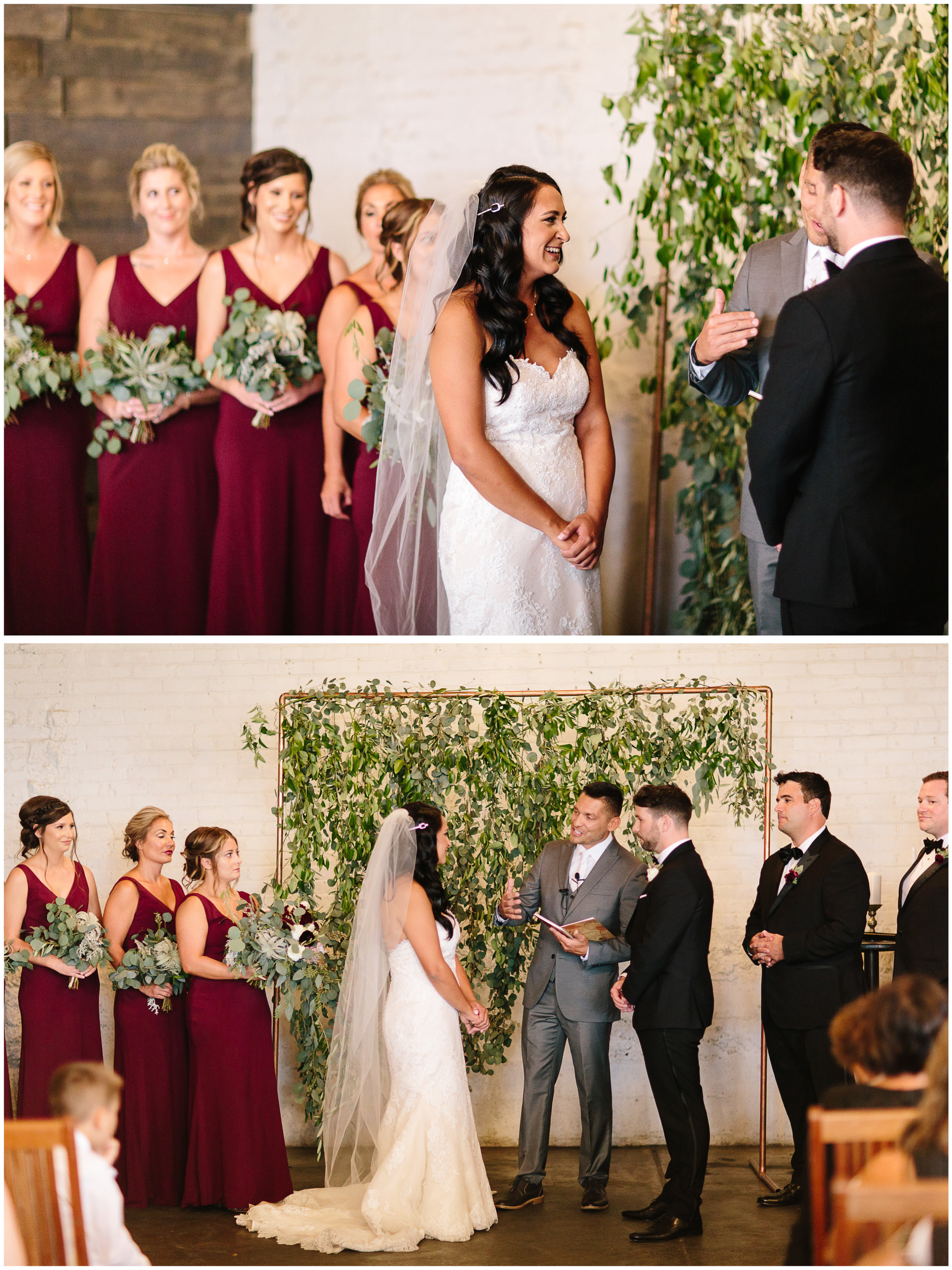 moss_denver_wedding_50.jpg