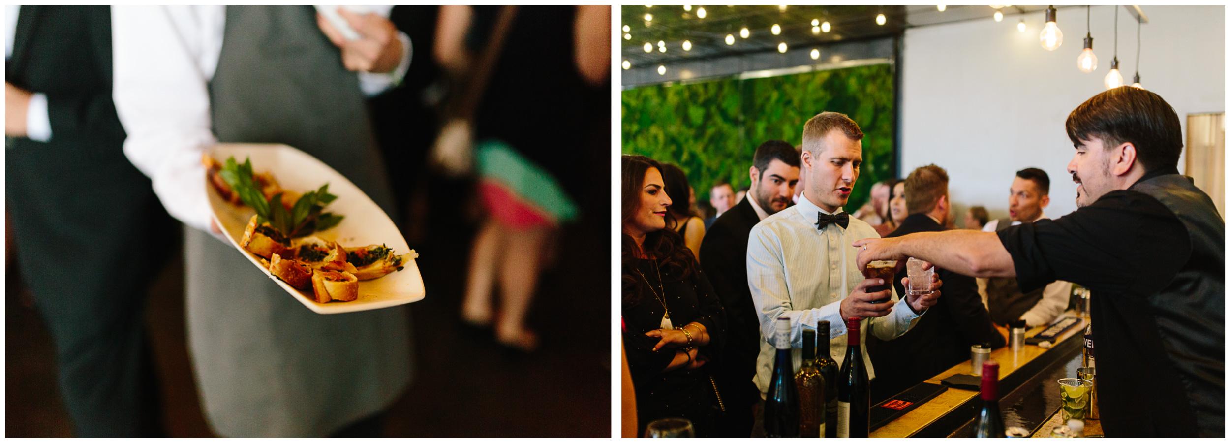 moss_denver_wedding_54.jpg