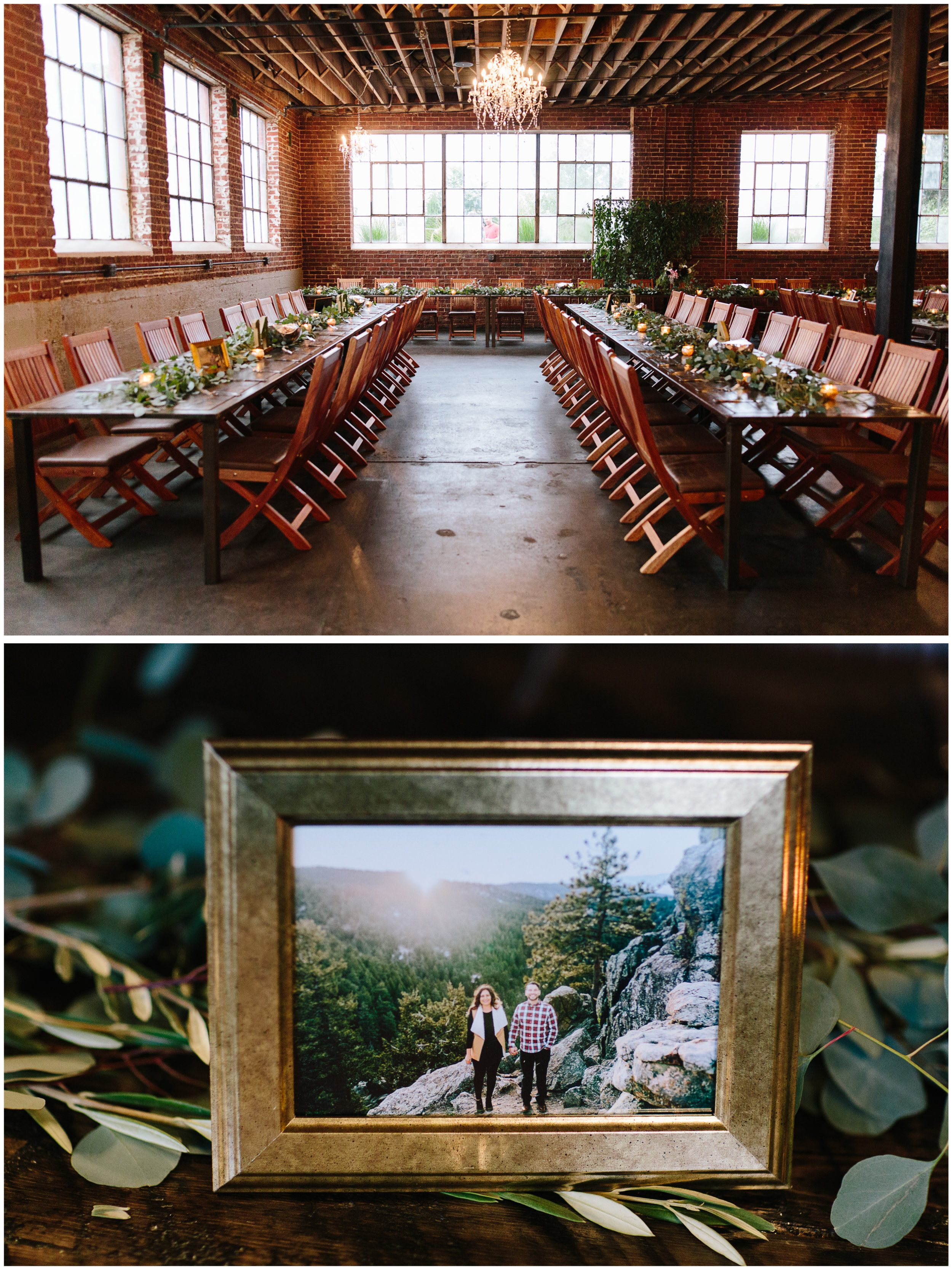 moss_denver_wedding_60.jpg