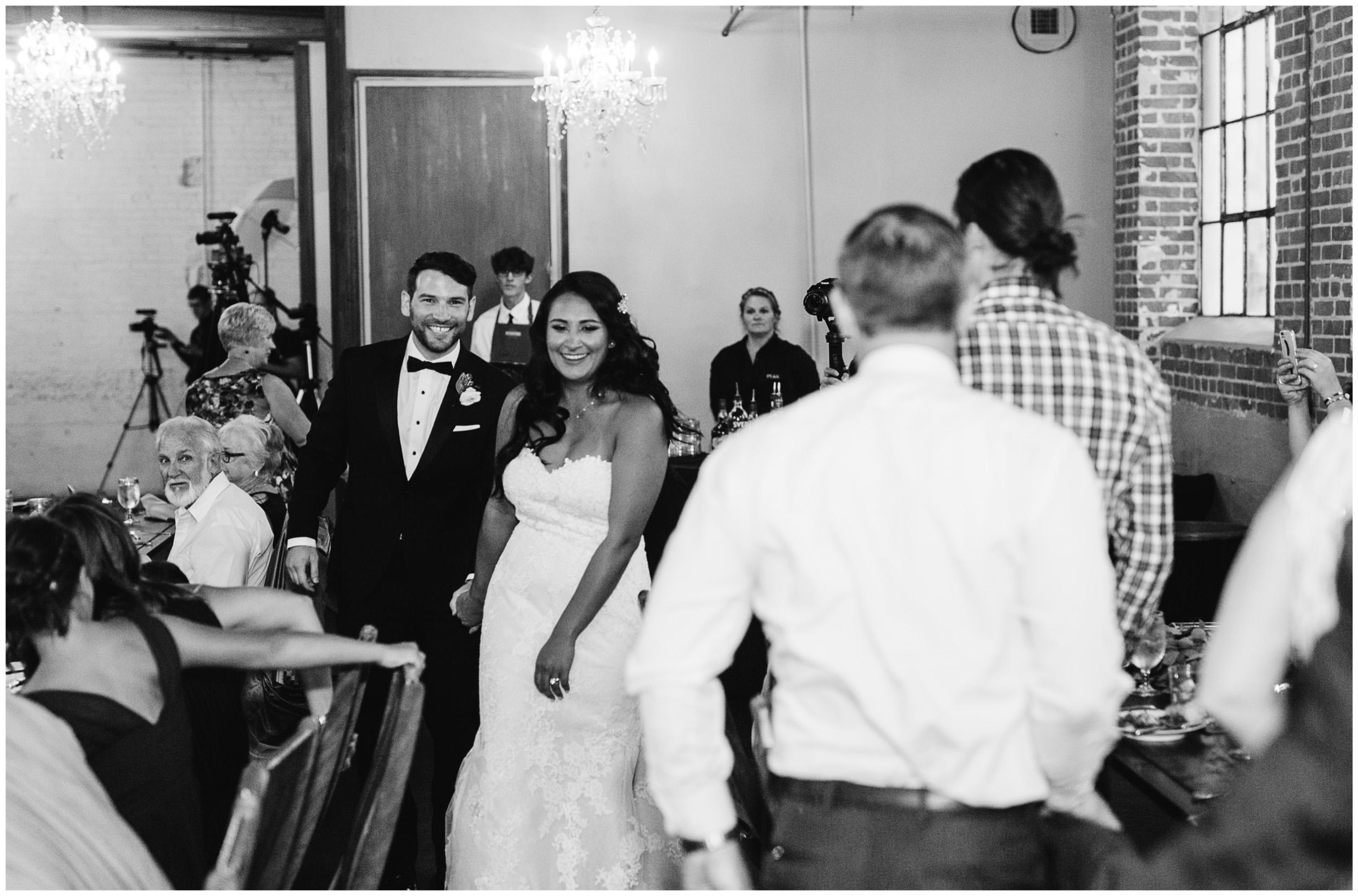 moss_denver_wedding_61.jpg