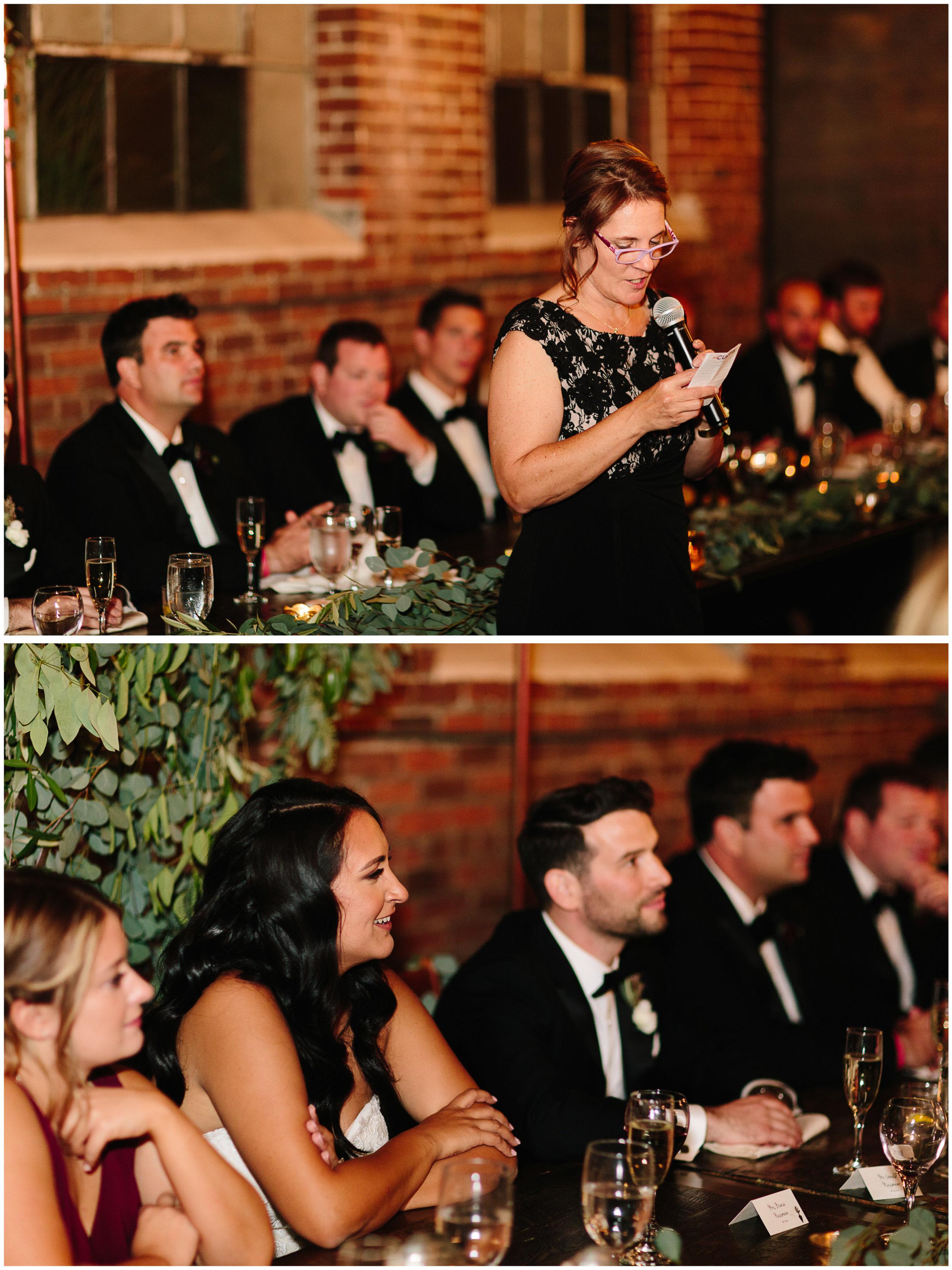 moss_denver_wedding_71.jpg