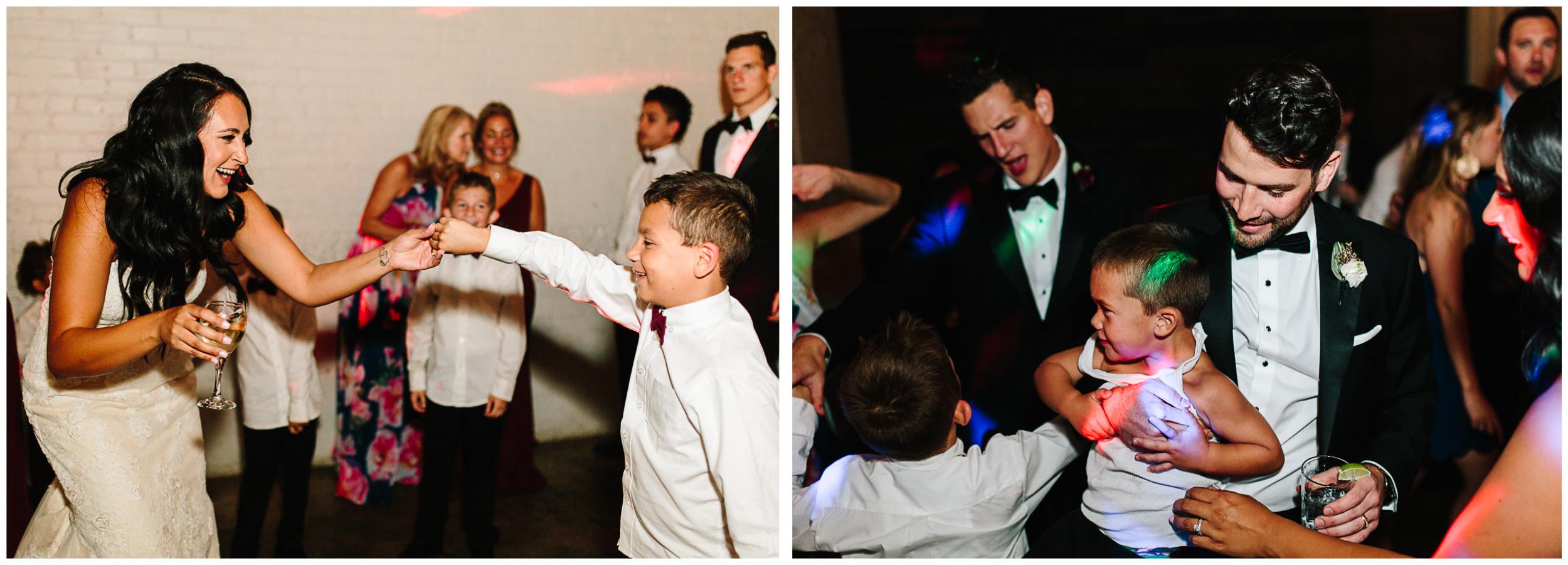 moss_denver_wedding_81a.jpg