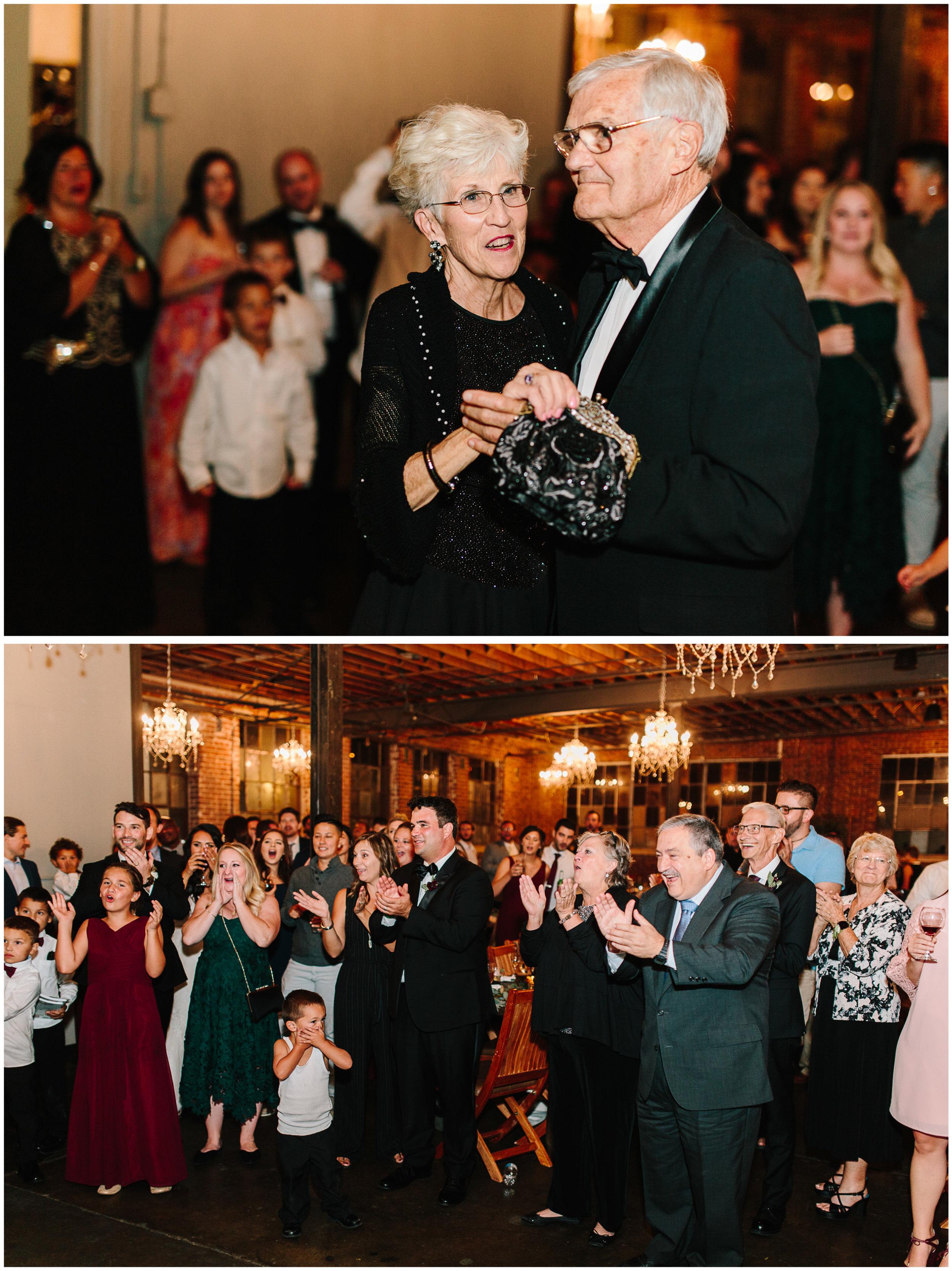 moss_denver_wedding_81.jpg
