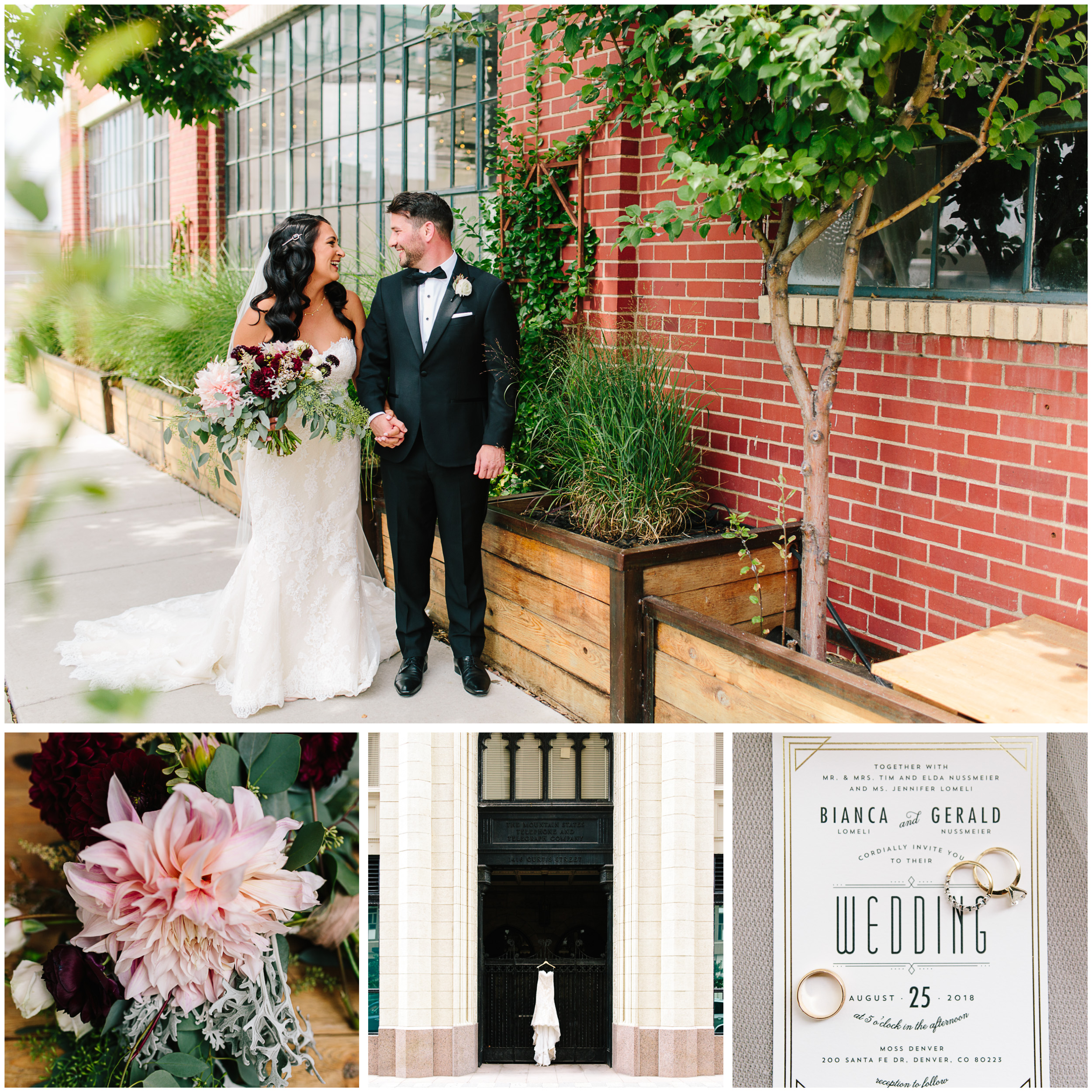 moss_denver_wedding_header.jpg