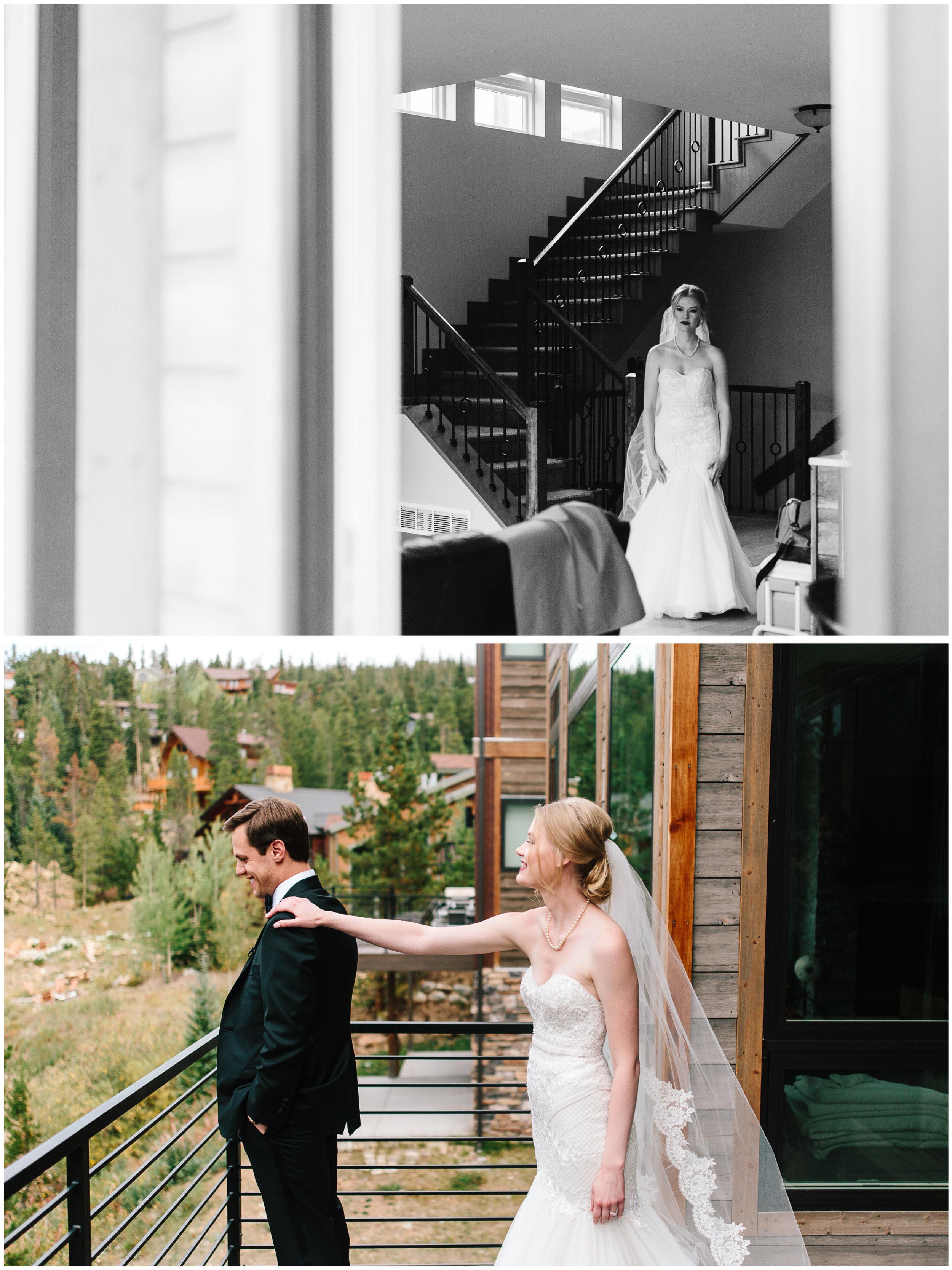 ten_mile_station_wedding_24.jpg