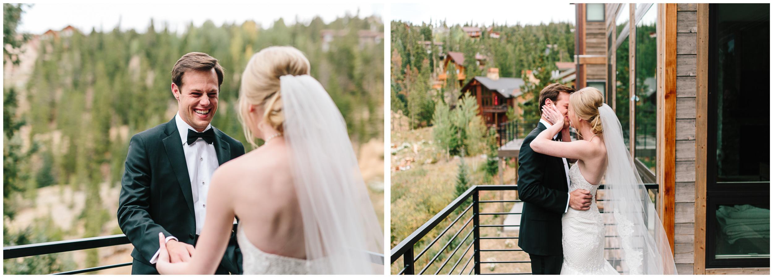 ten_mile_station_wedding_25.jpg