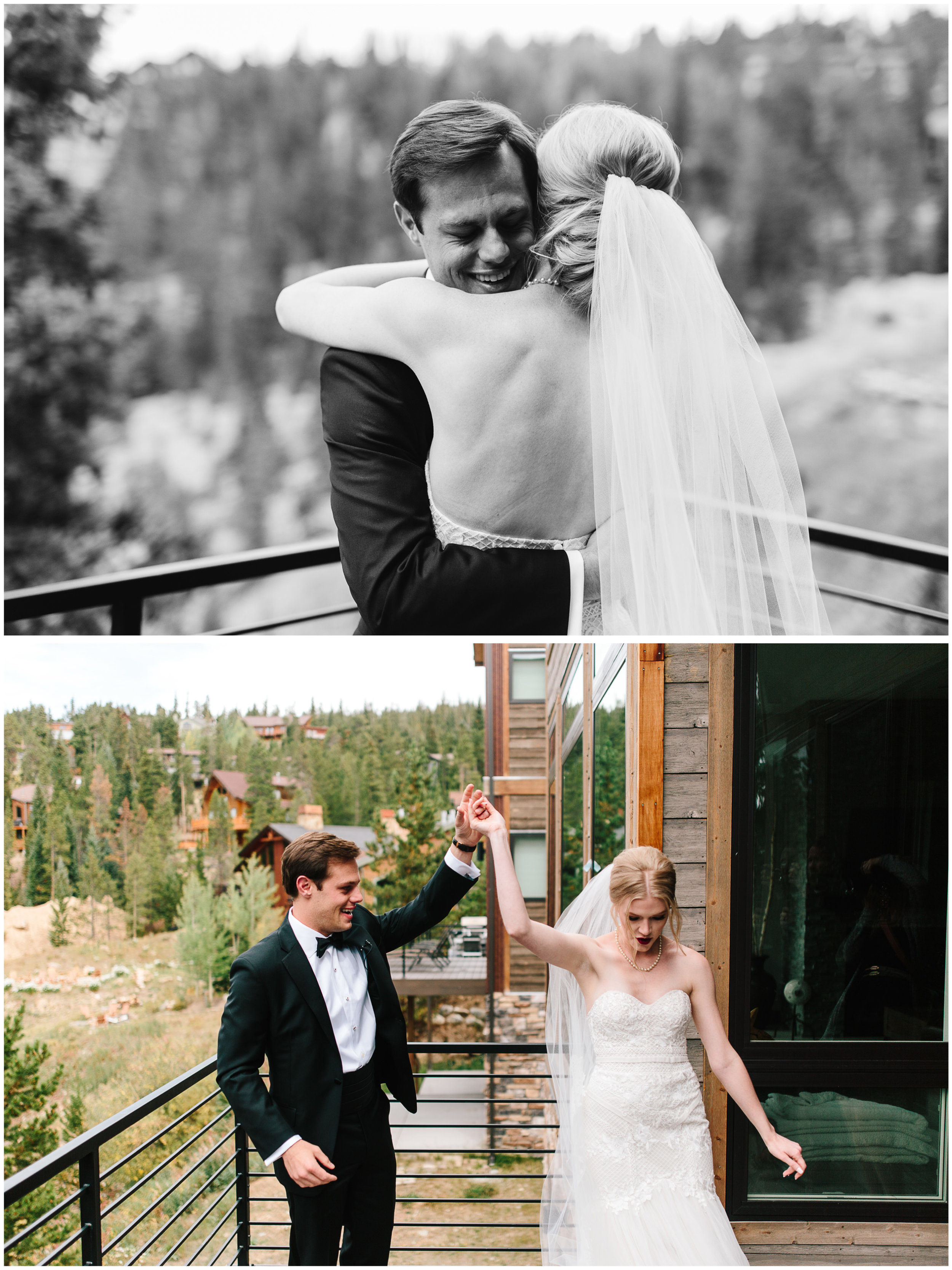ten_mile_station_wedding_26.jpg