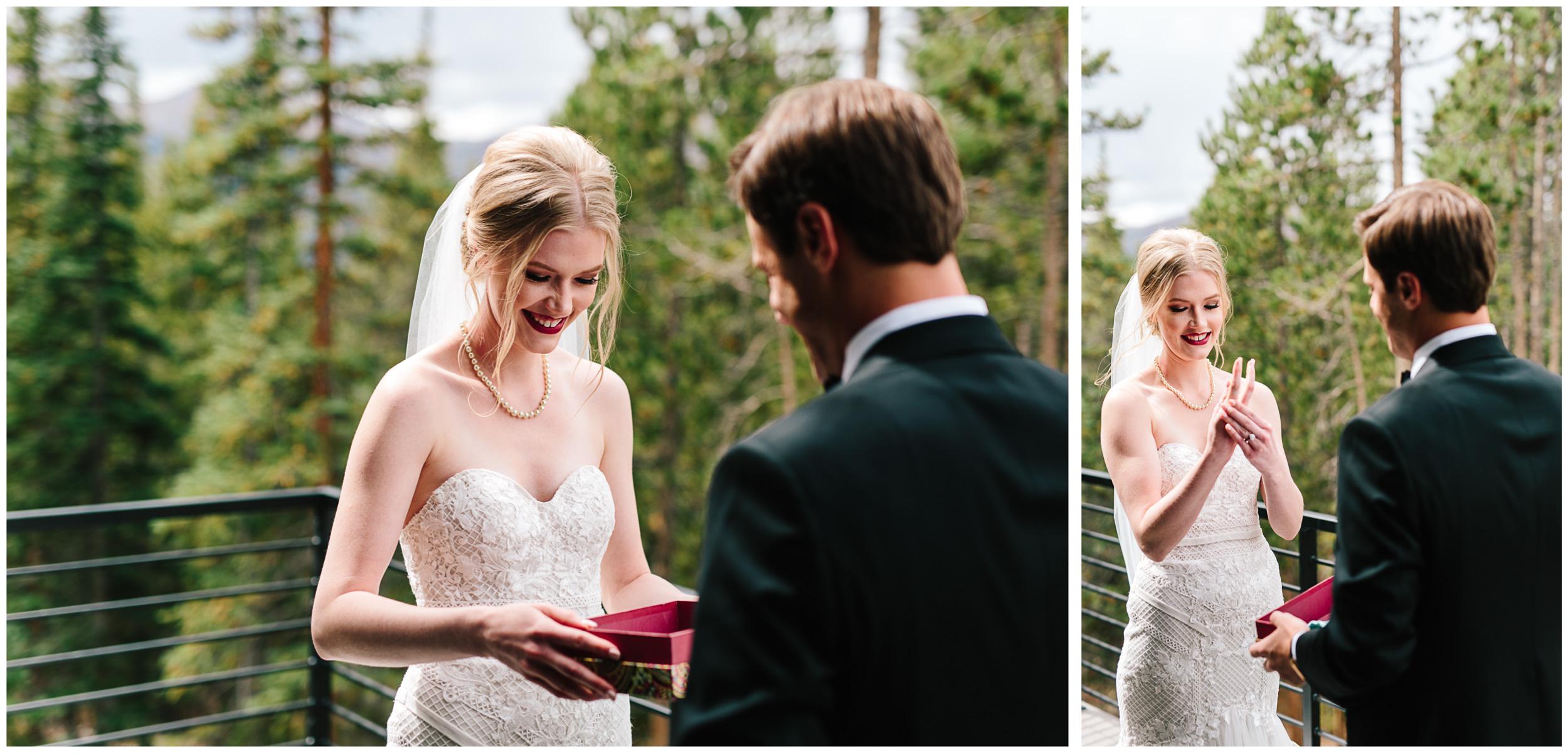 ten_mile_station_wedding_28.jpg