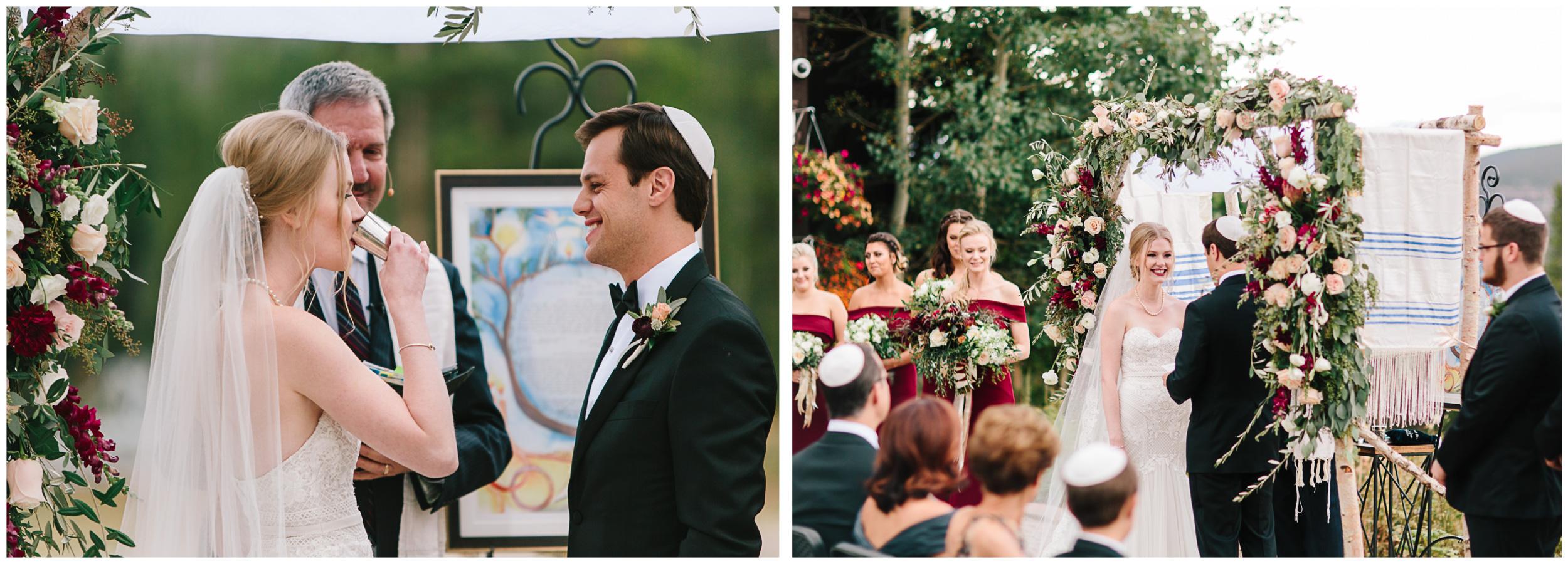 ten_mile_station_wedding_40.jpg