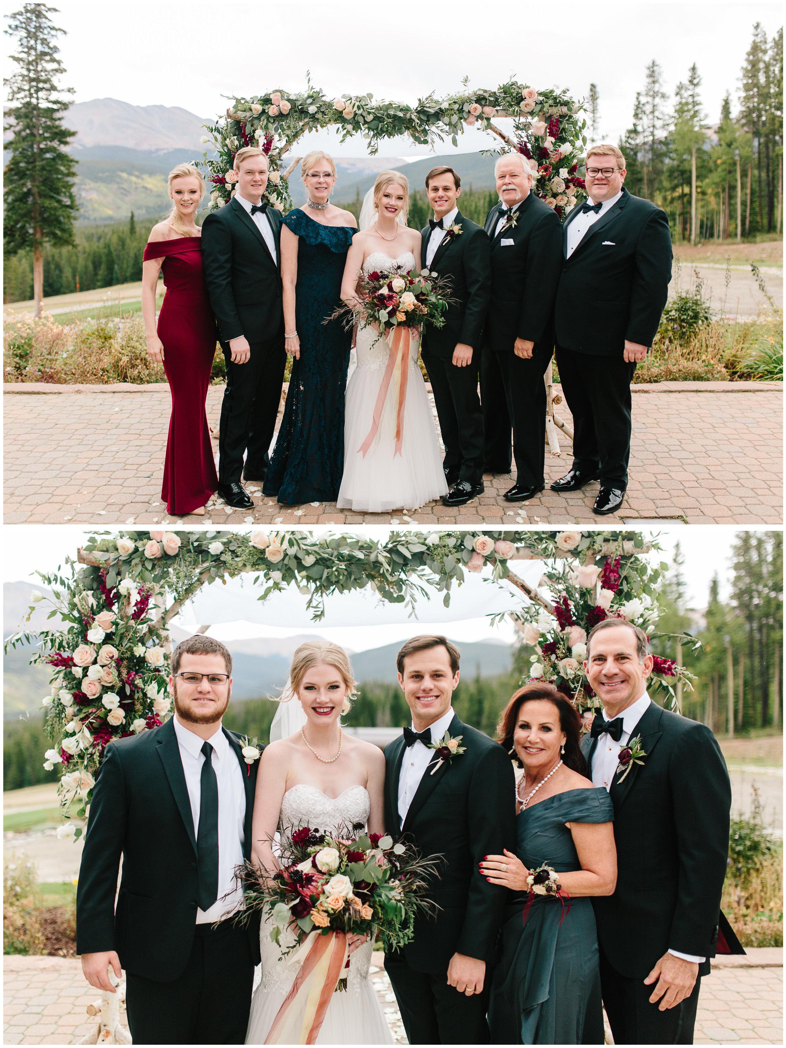 ten_mile_station_wedding_46.jpg