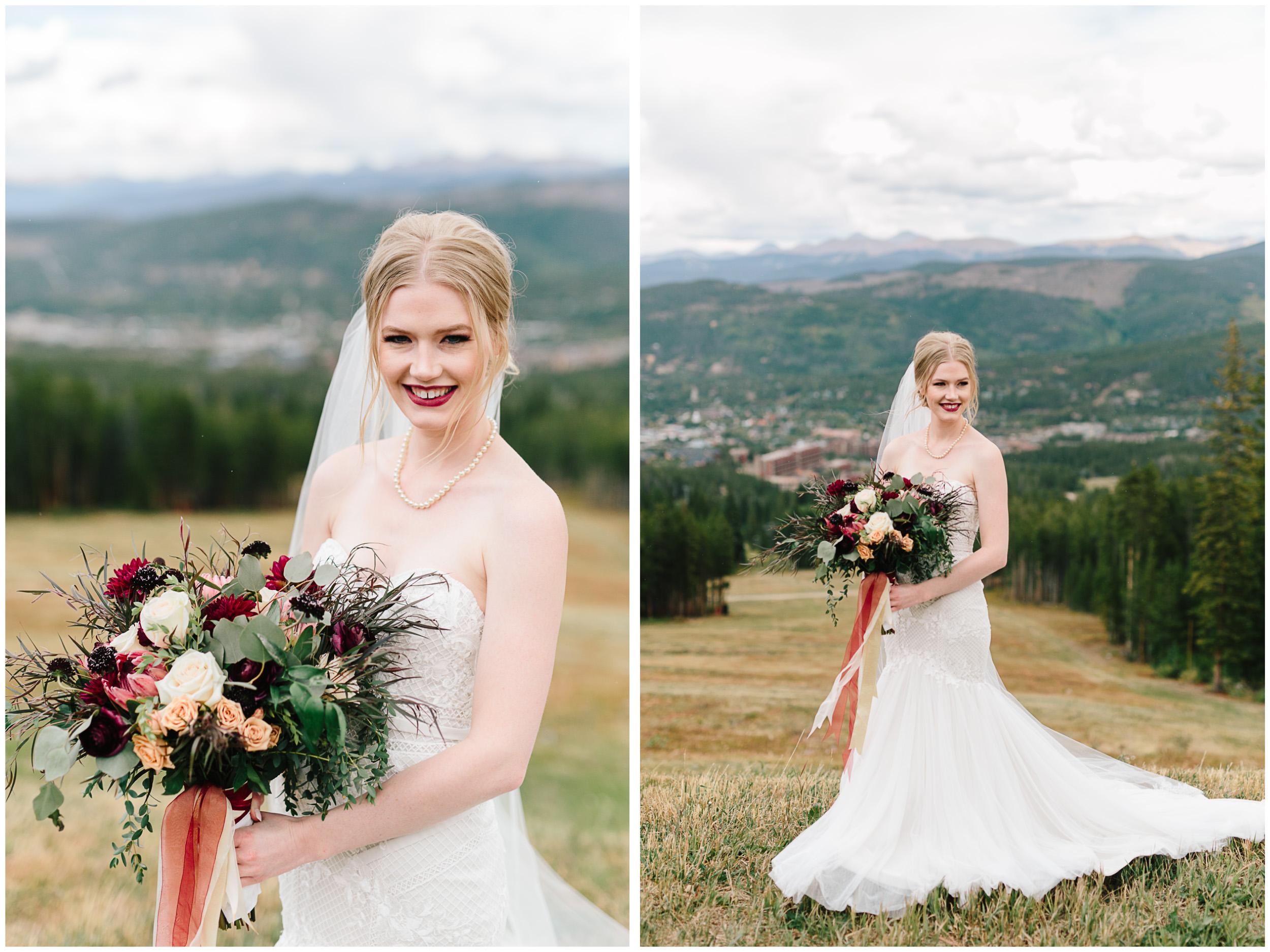 ten_mile_station_wedding_51.jpg