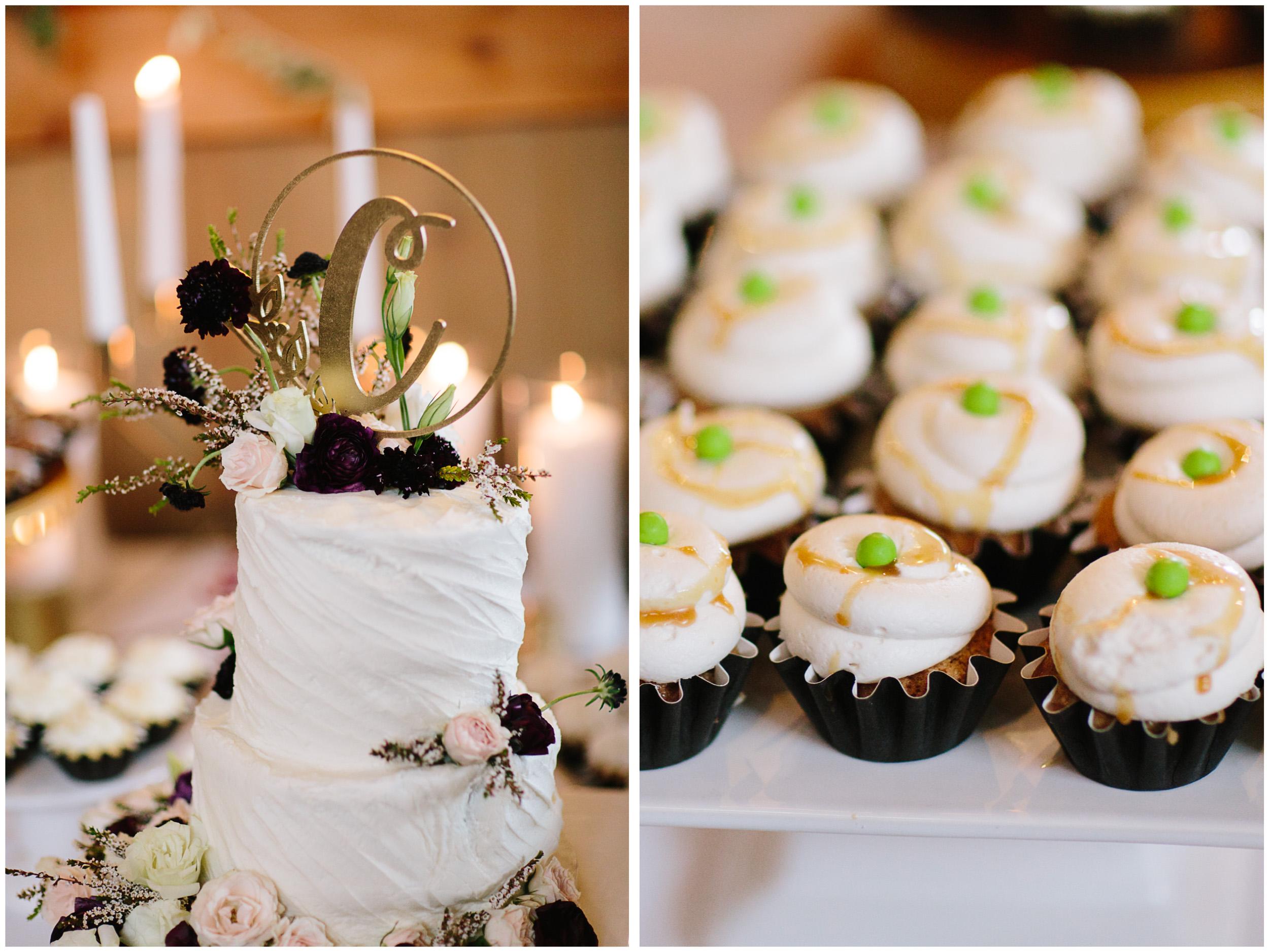 ten_mile_station_wedding_63.jpg
