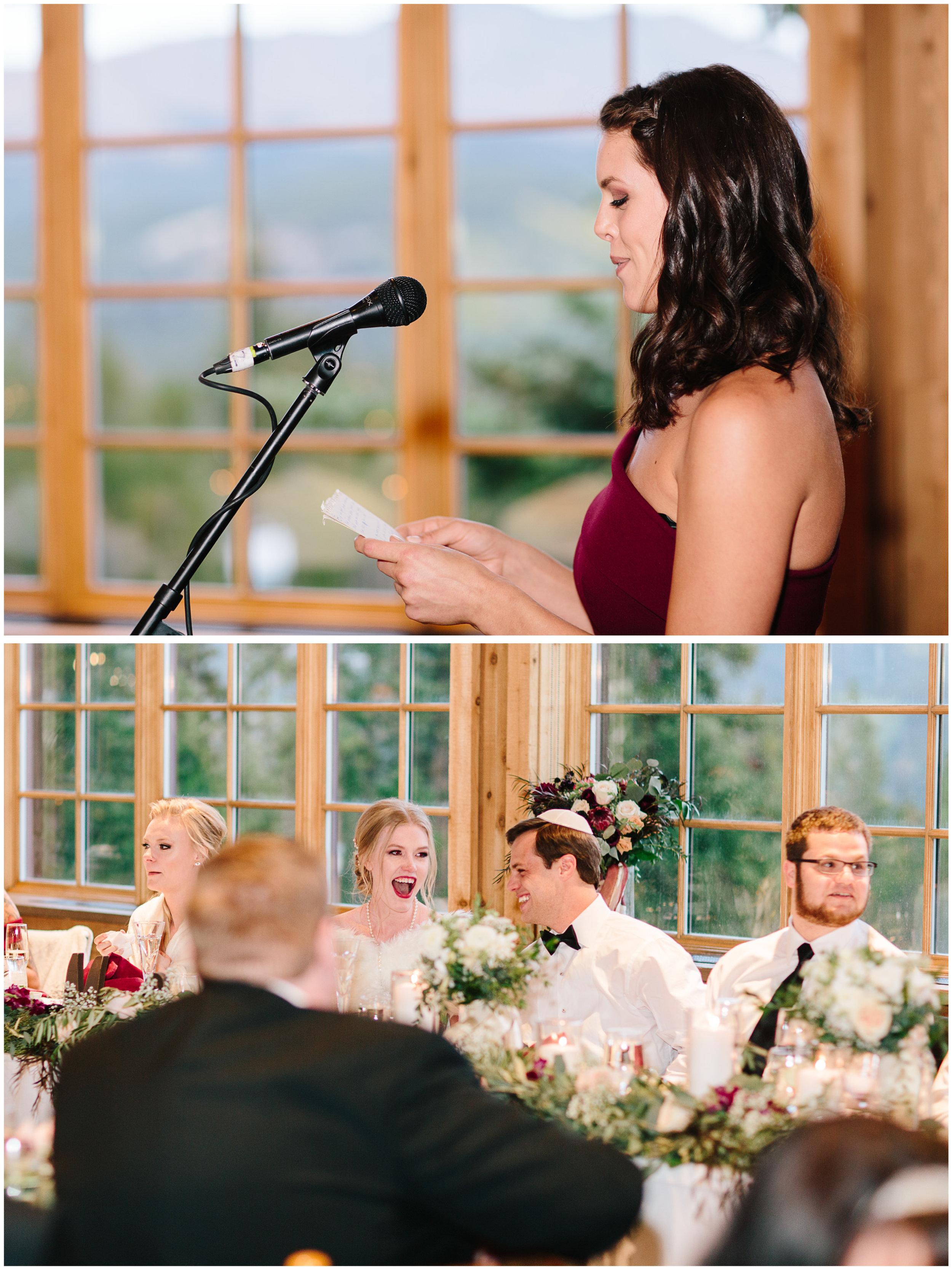 ten_mile_station_wedding_67.jpg