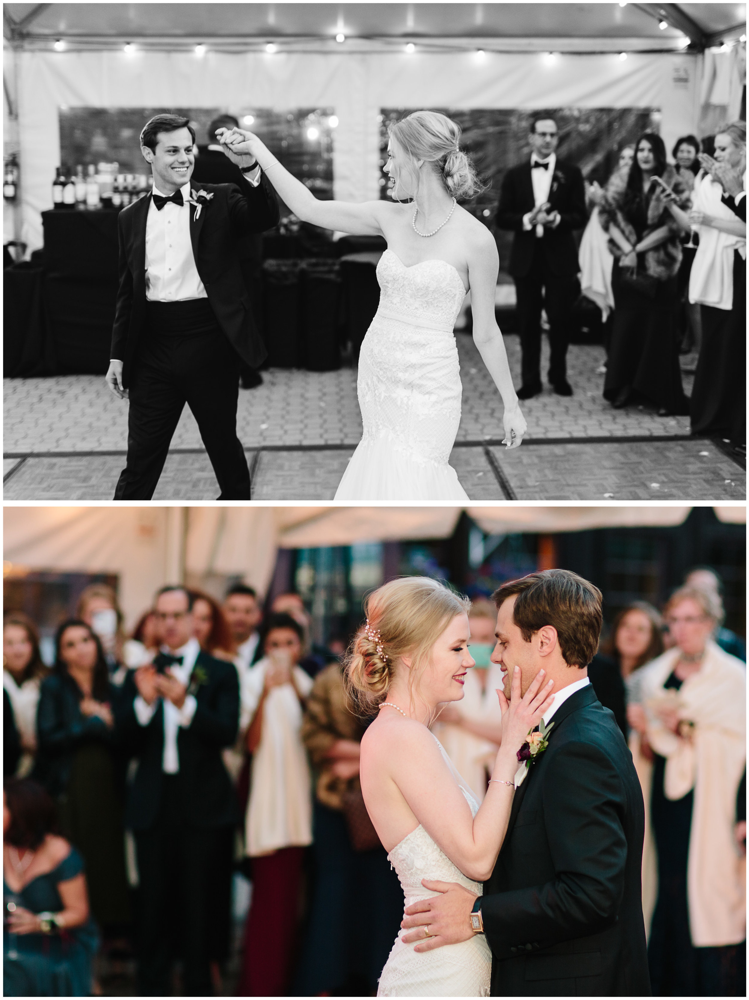 ten_mile_station_wedding_69.jpg