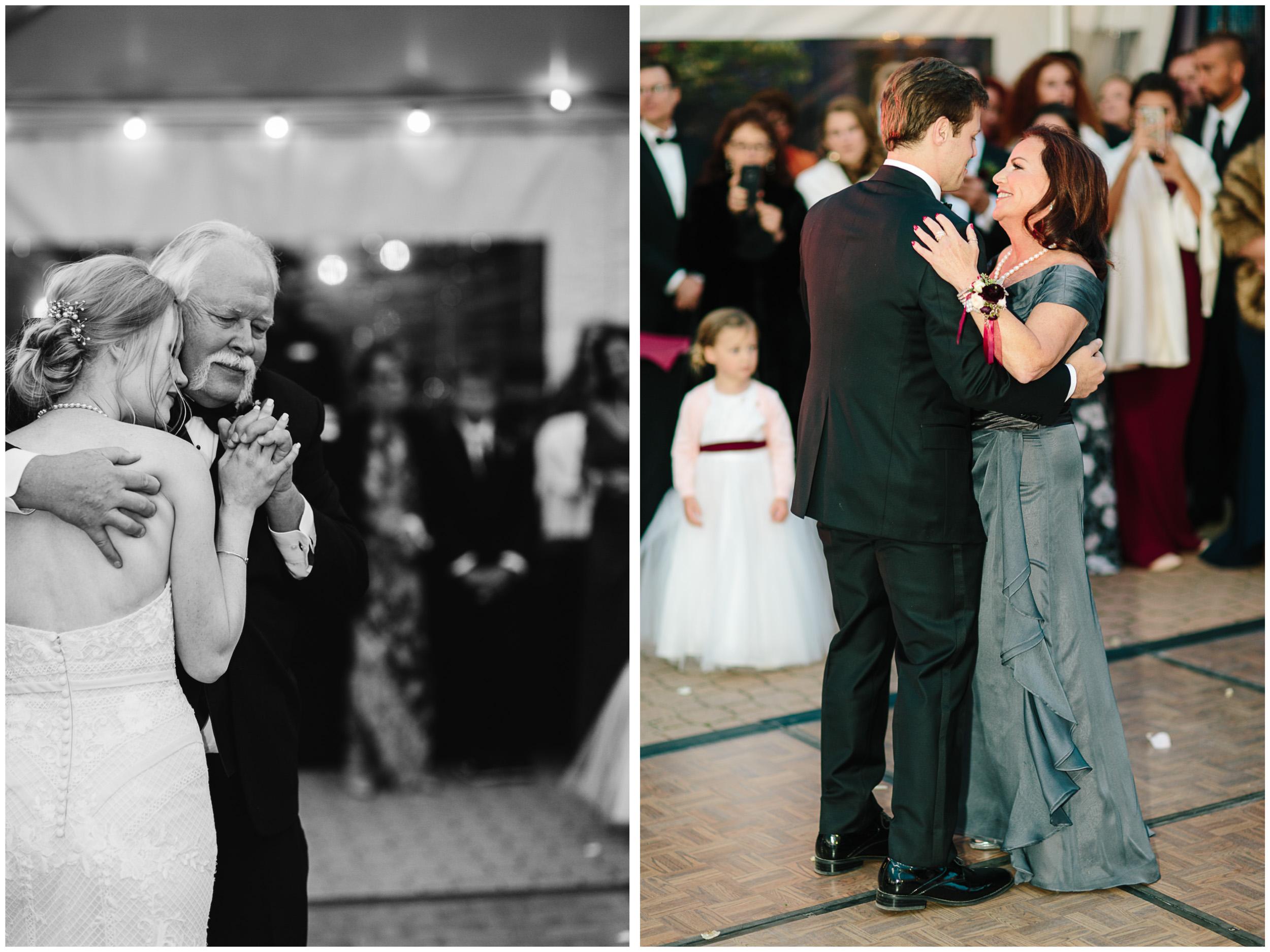 ten_mile_station_wedding_72.jpg