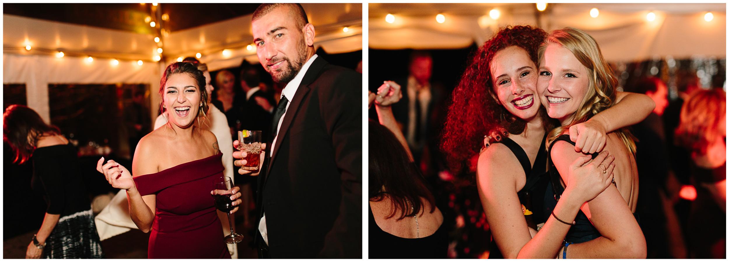 ten_mile_station_wedding_83.jpg