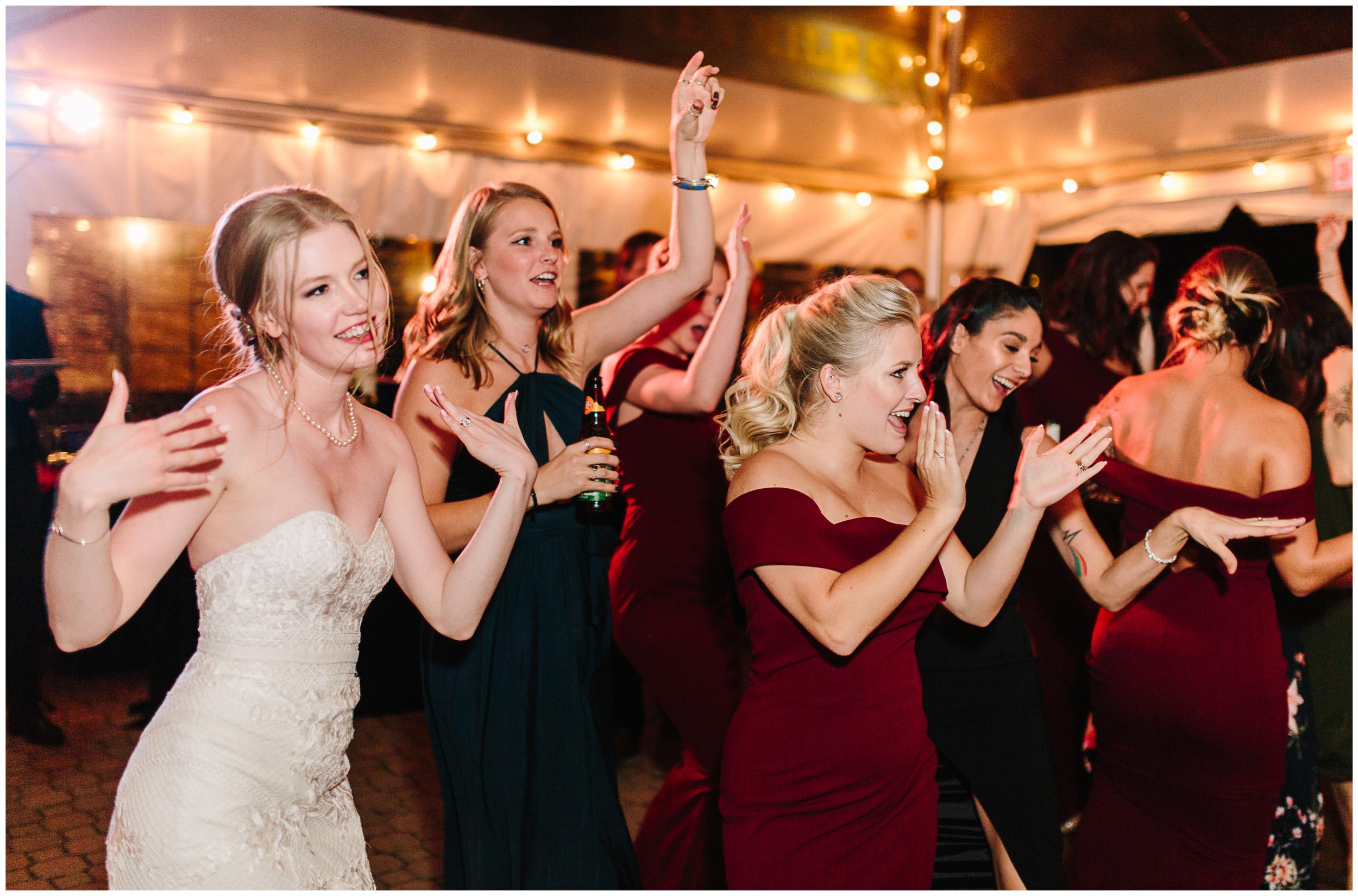 ten_mile_station_wedding_91.jpg