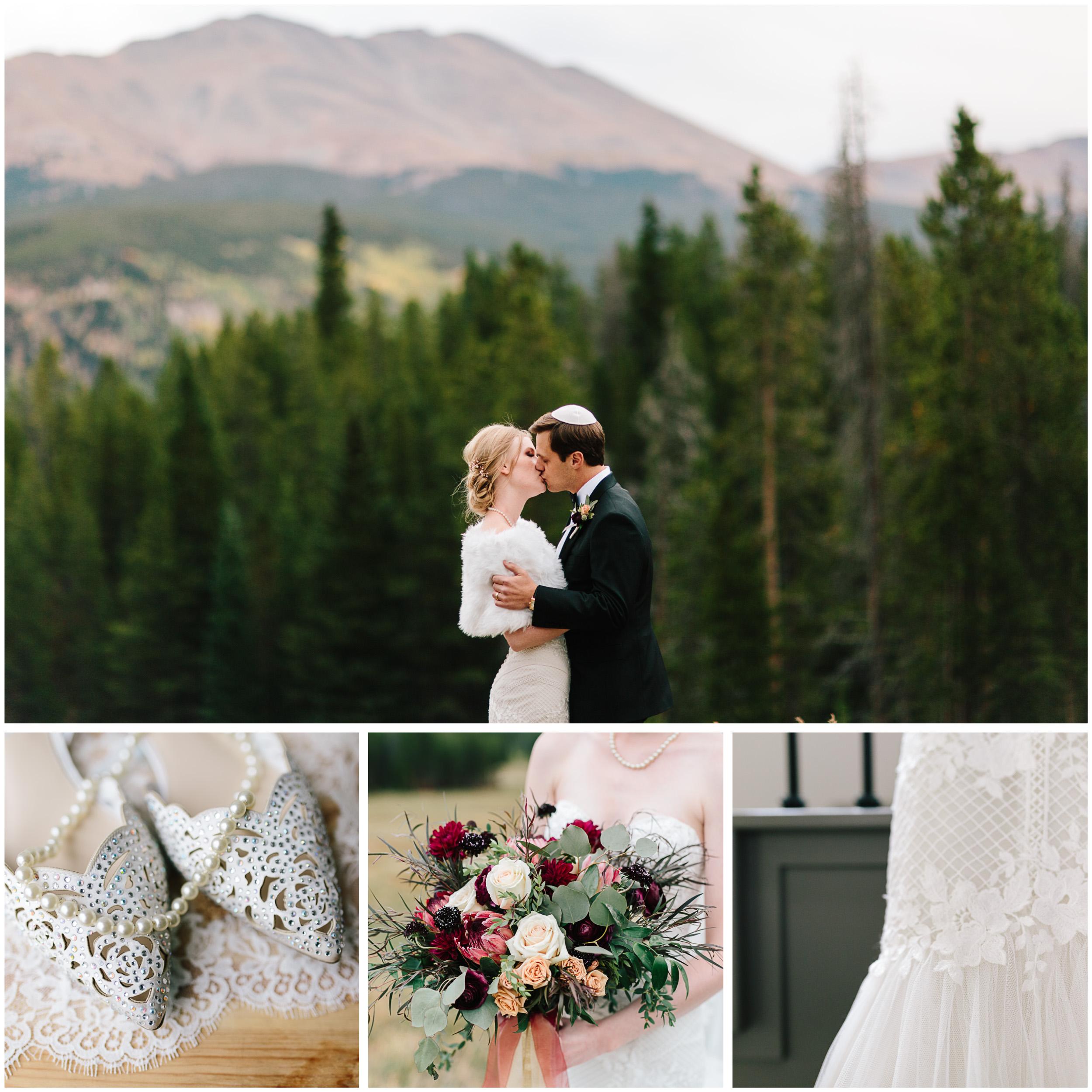 ten_mile_station_wedding_header.jpg