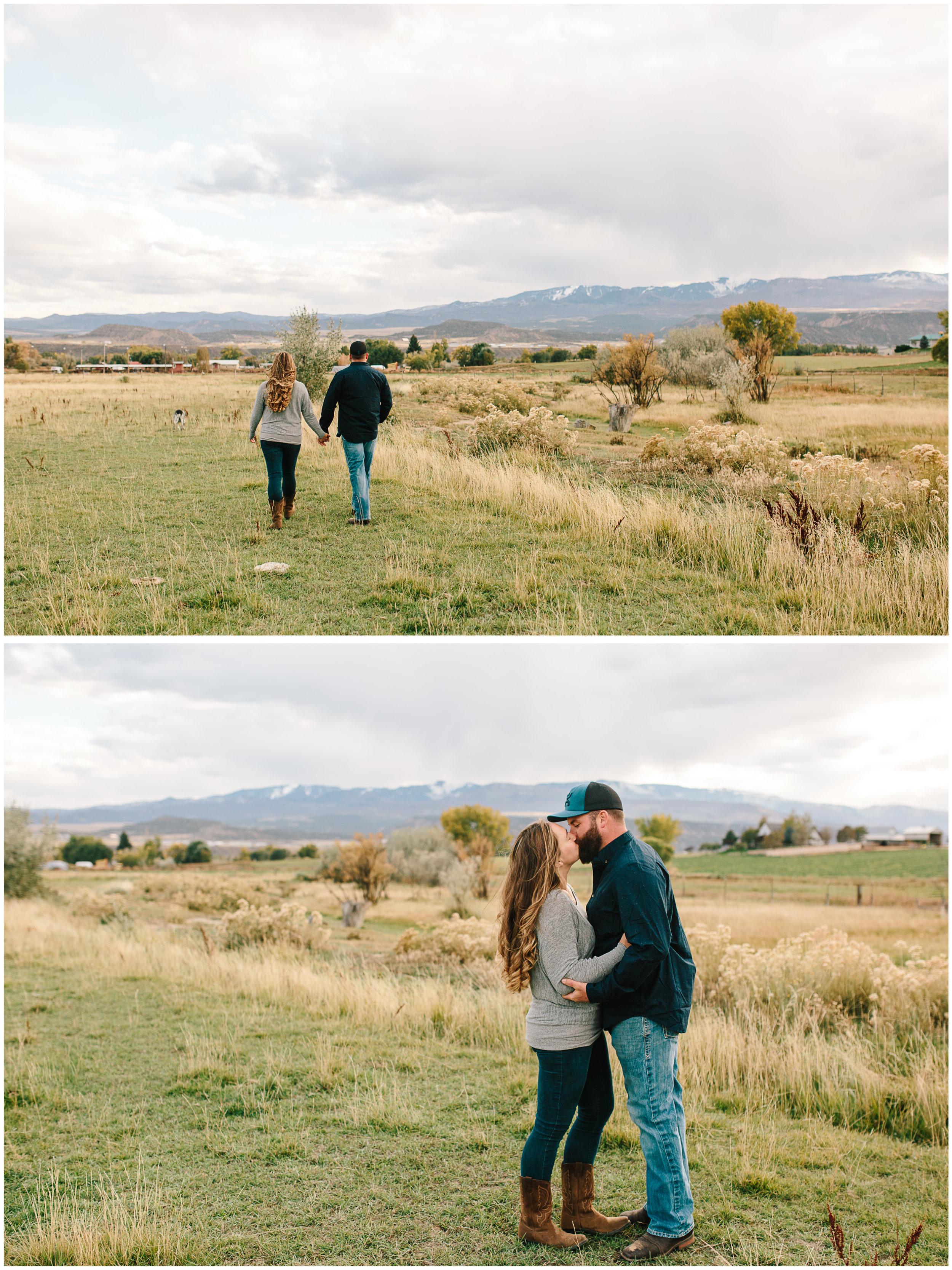 Tara_Robert_Engagement_8.jpg