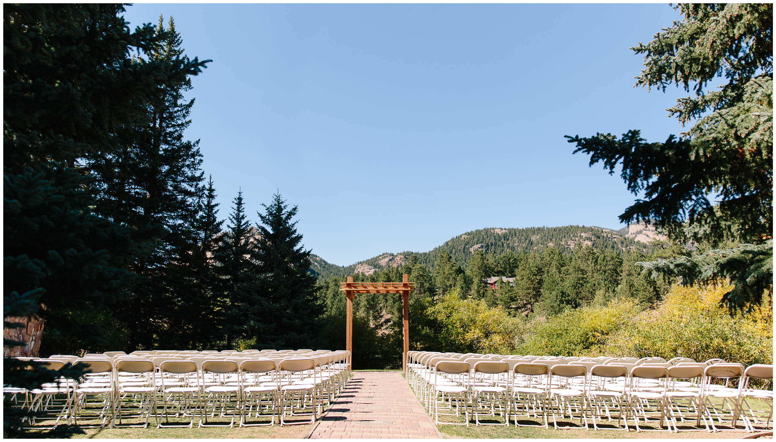 pine_colorado_wedding_22.jpg
