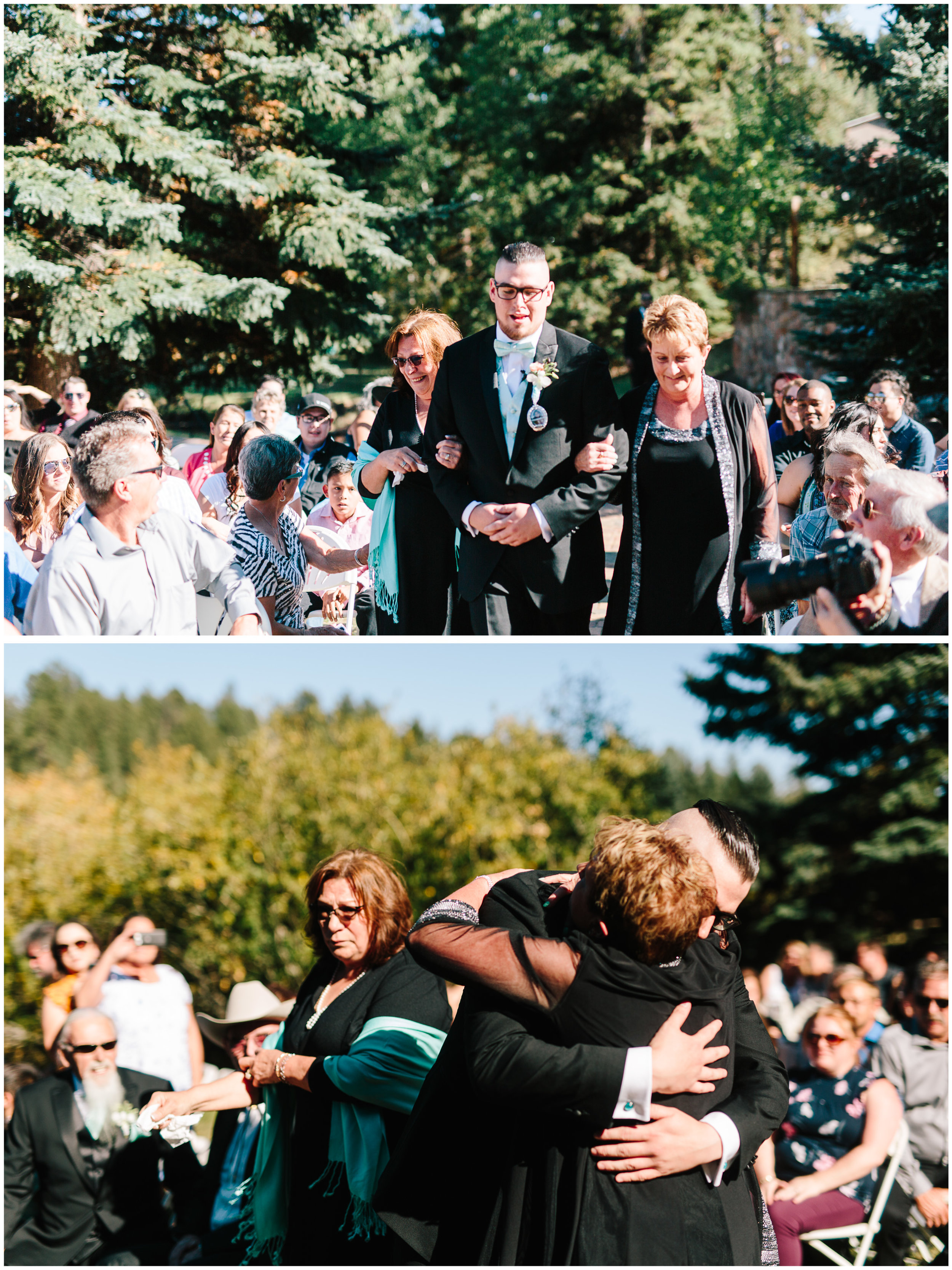 pine_colorado_wedding_24.jpg