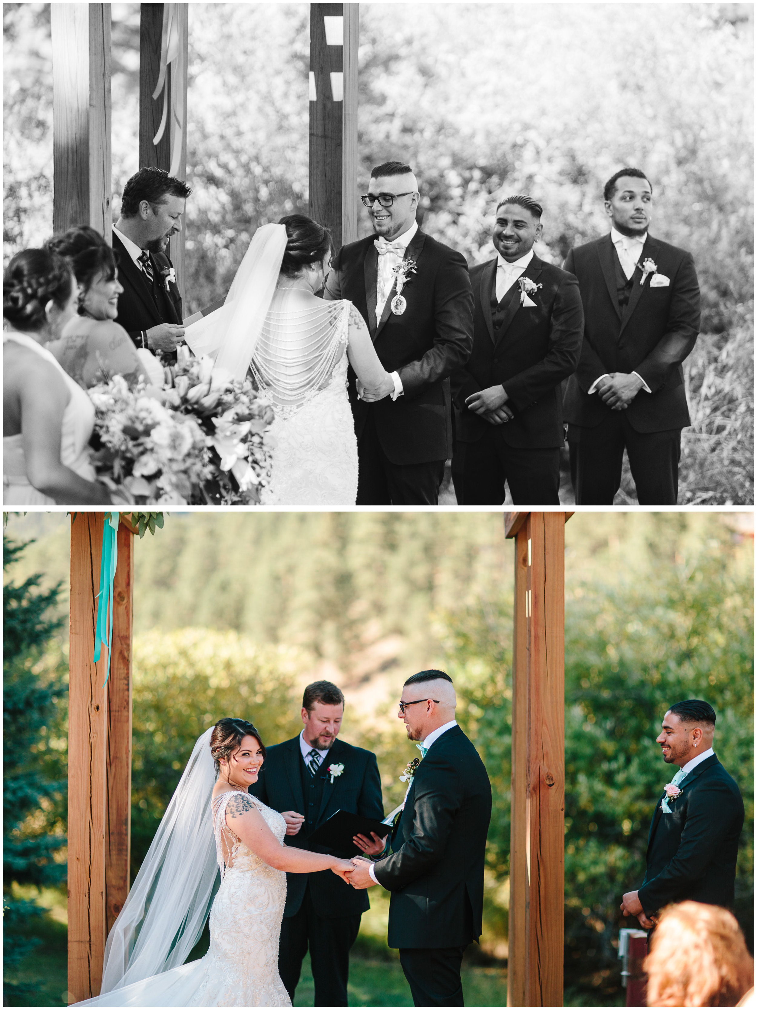 pine_colorado_wedding_28.jpg