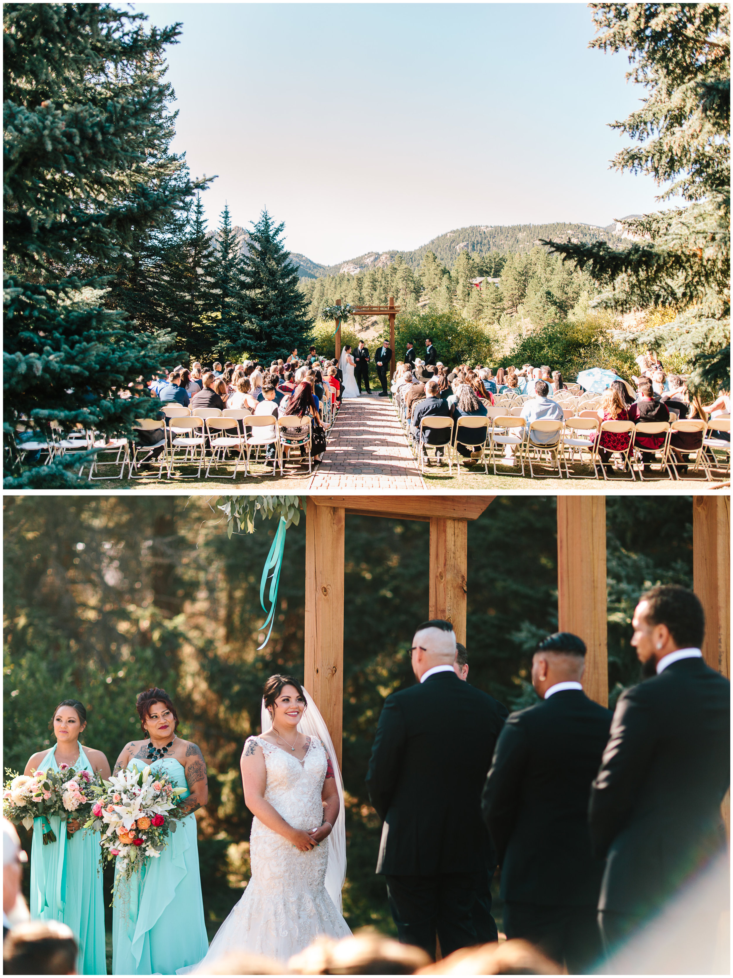 pine_colorado_wedding_27.jpg