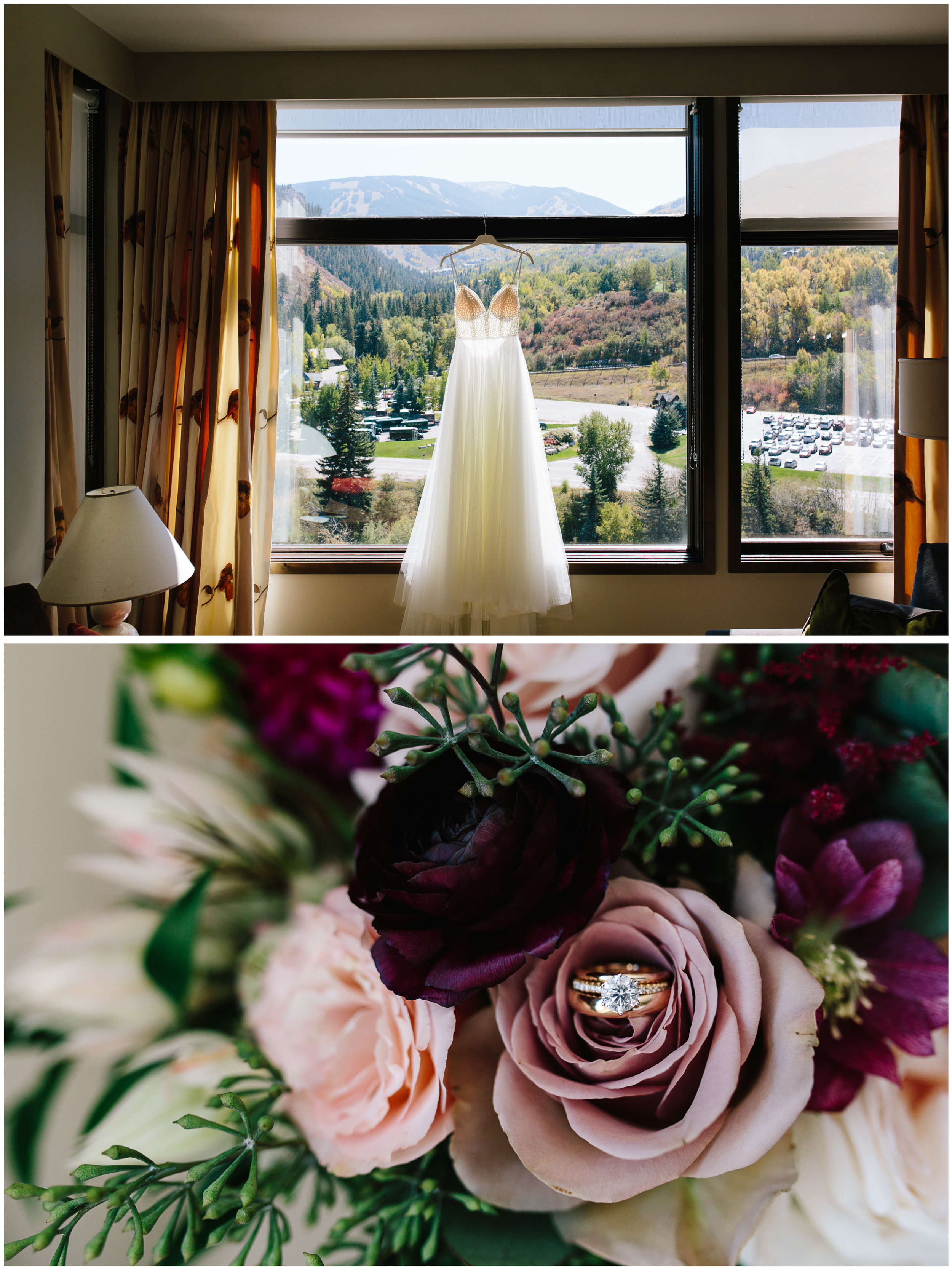 westin_riverfront_wedding_2.jpg