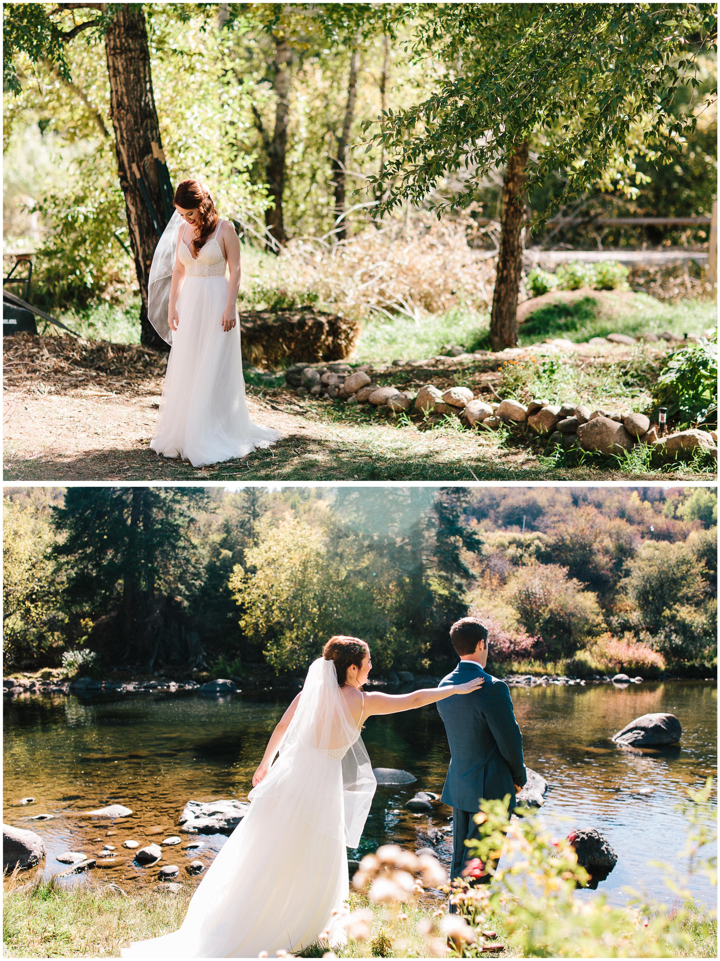 westin_riverfront_wedding_19.jpg