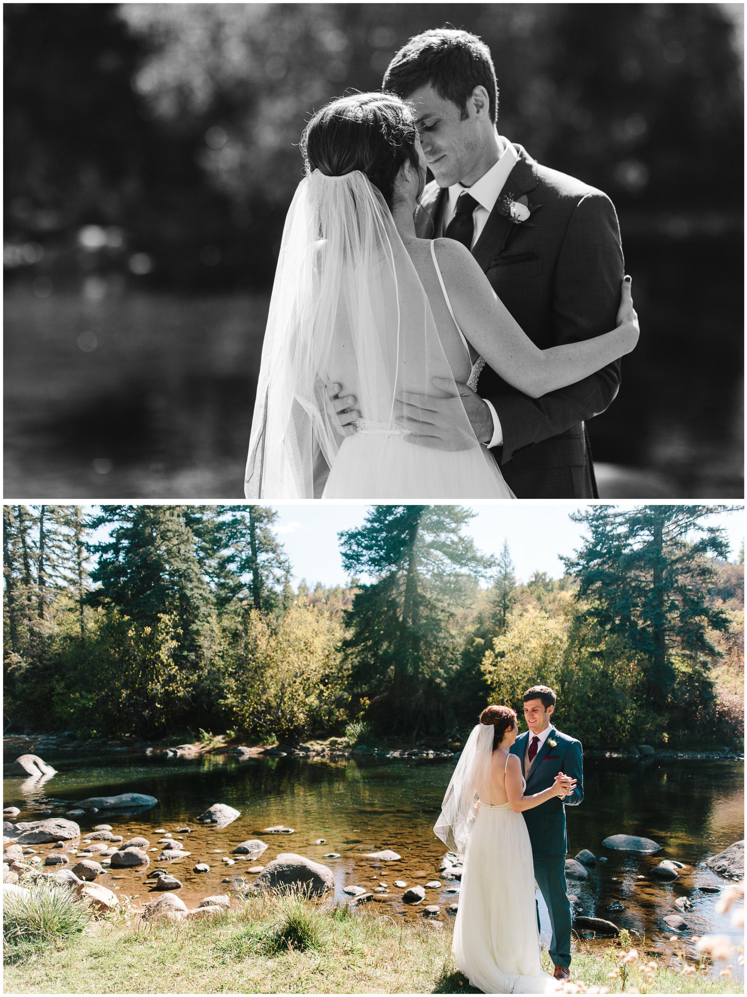 westin_riverfront_wedding_21.jpg