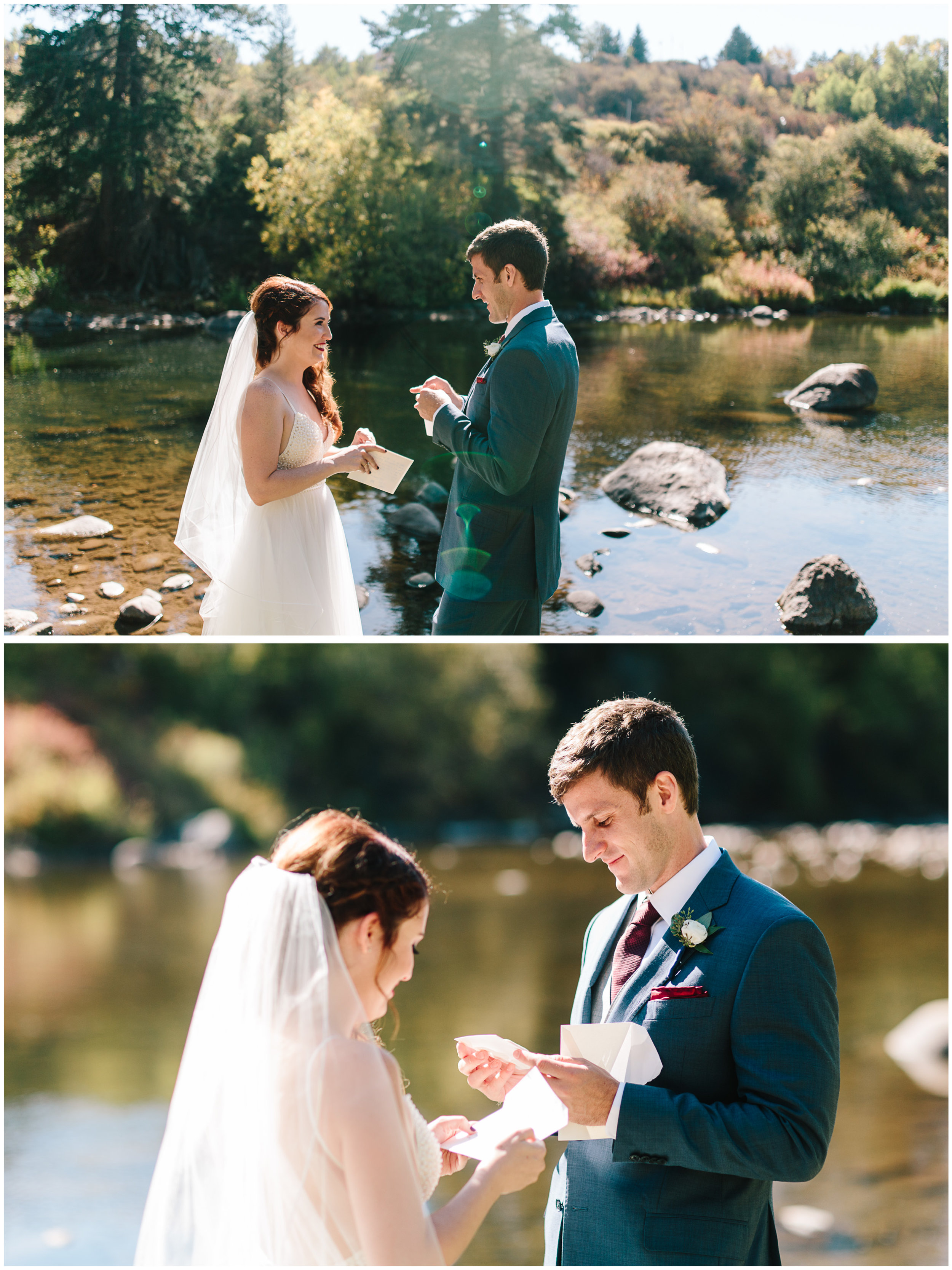 westin_riverfront_wedding_22.jpg